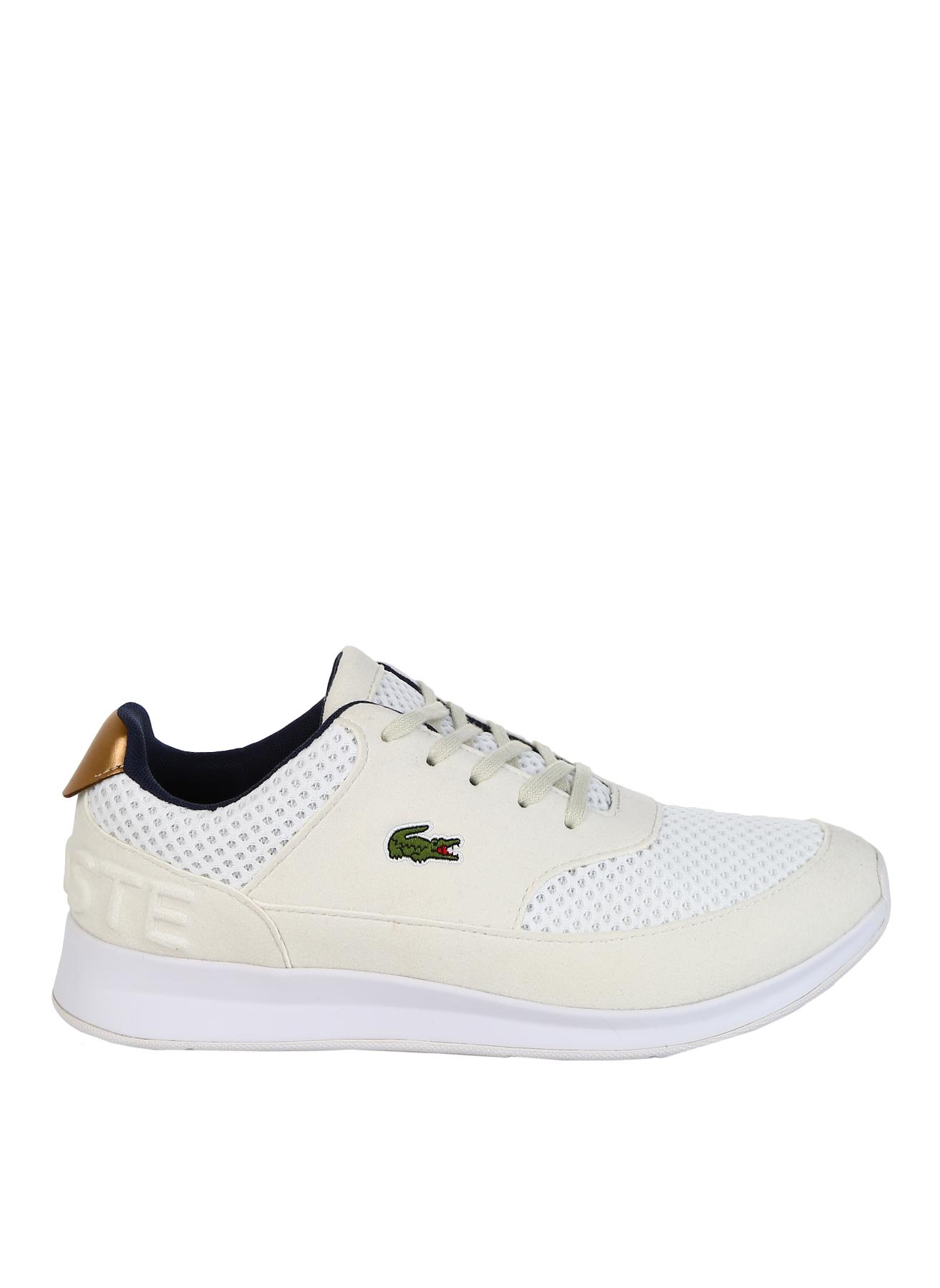 Lacoste Sneaker 38 5002312566003 Ürün Resmi