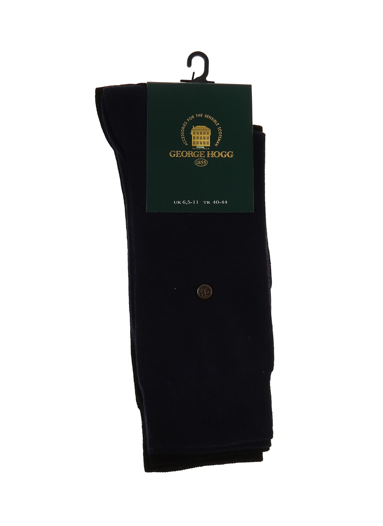 George Hogg Çorap 5002312655001 Ürün Resmi