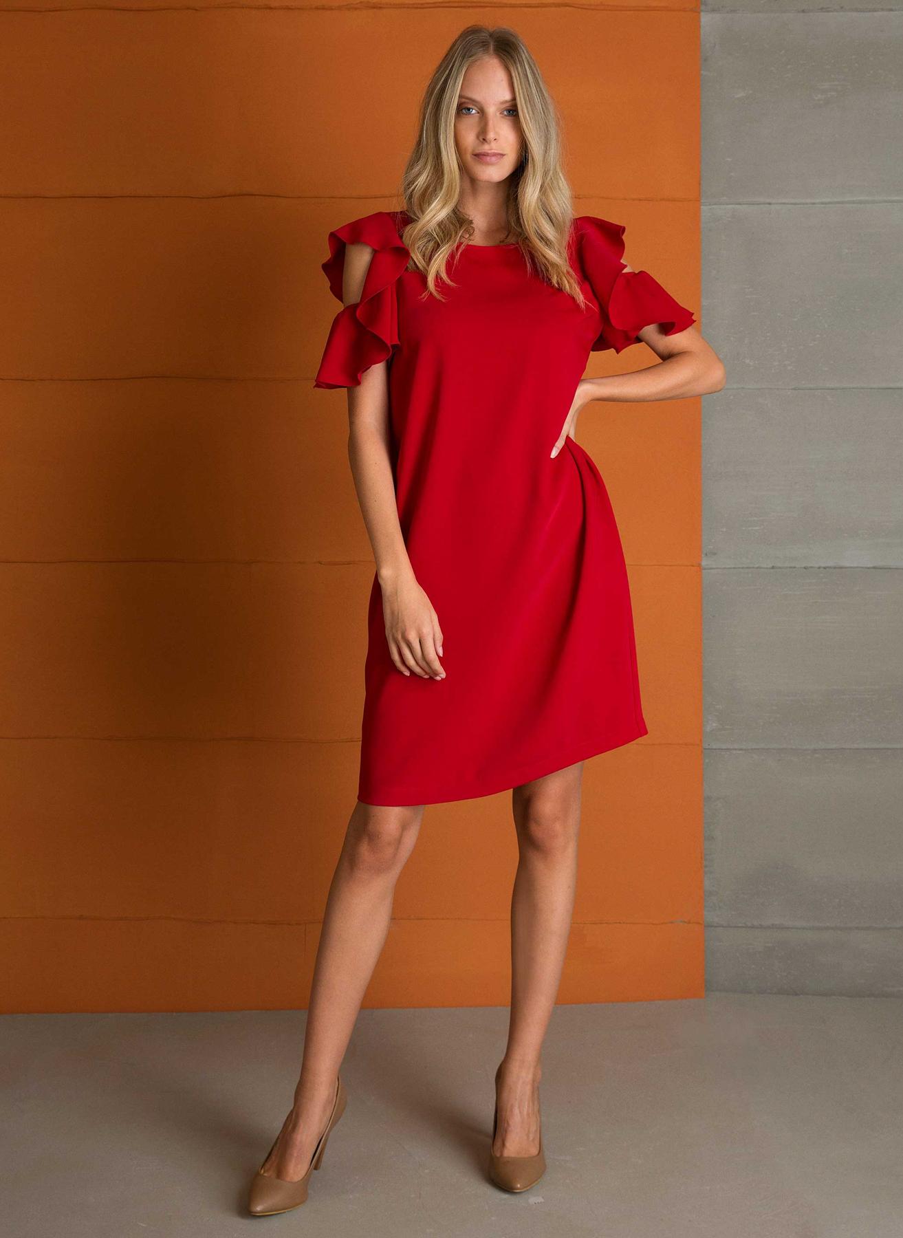 Pierre Cardin Elbise 42 5002313191003 Ürün Resmi