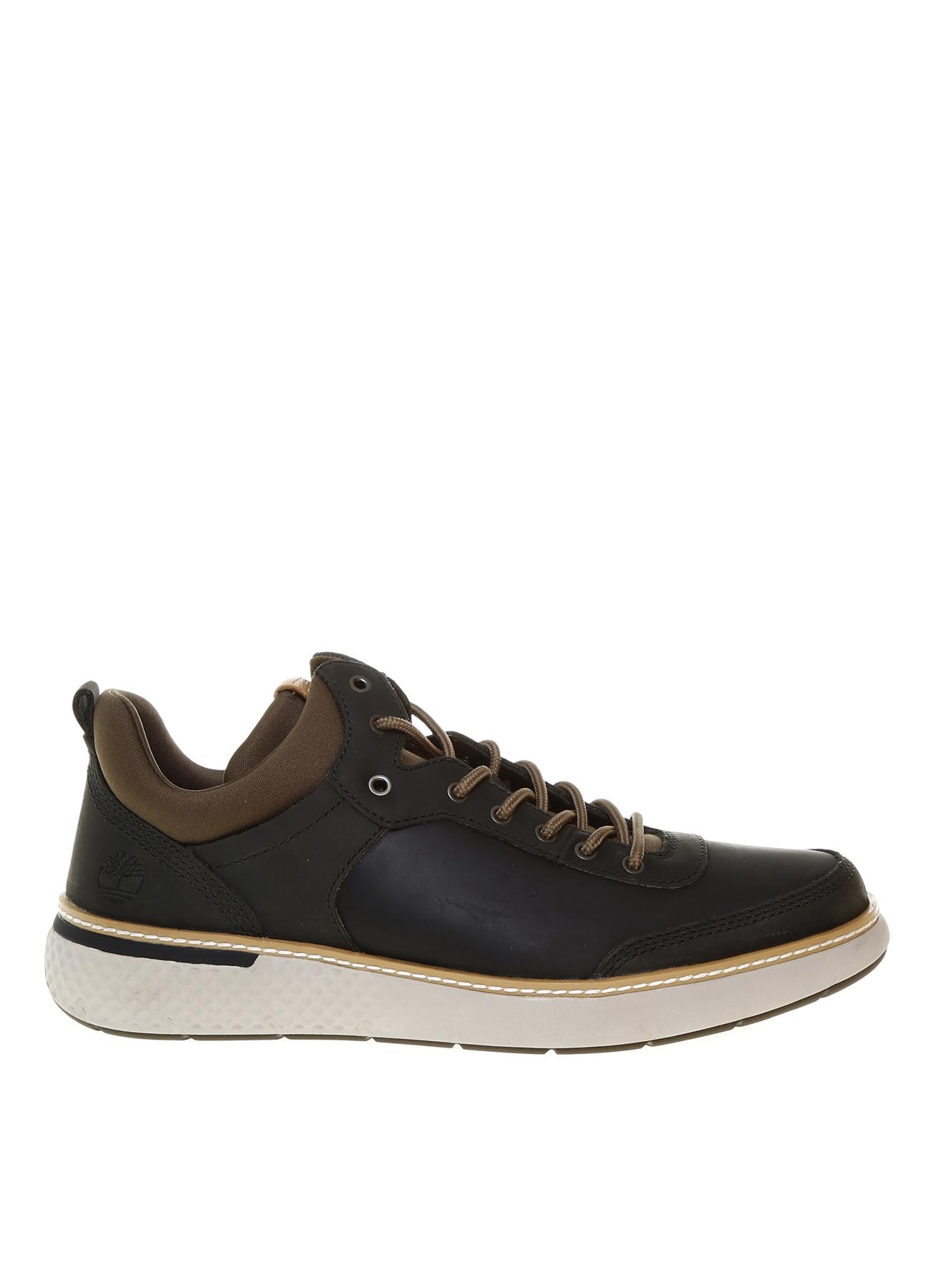 Timberland Tb0A1Sprp011 Cross Mark Pt Hiker Günlük Ayakkabı 41 5002314124002 Ürün Resmi