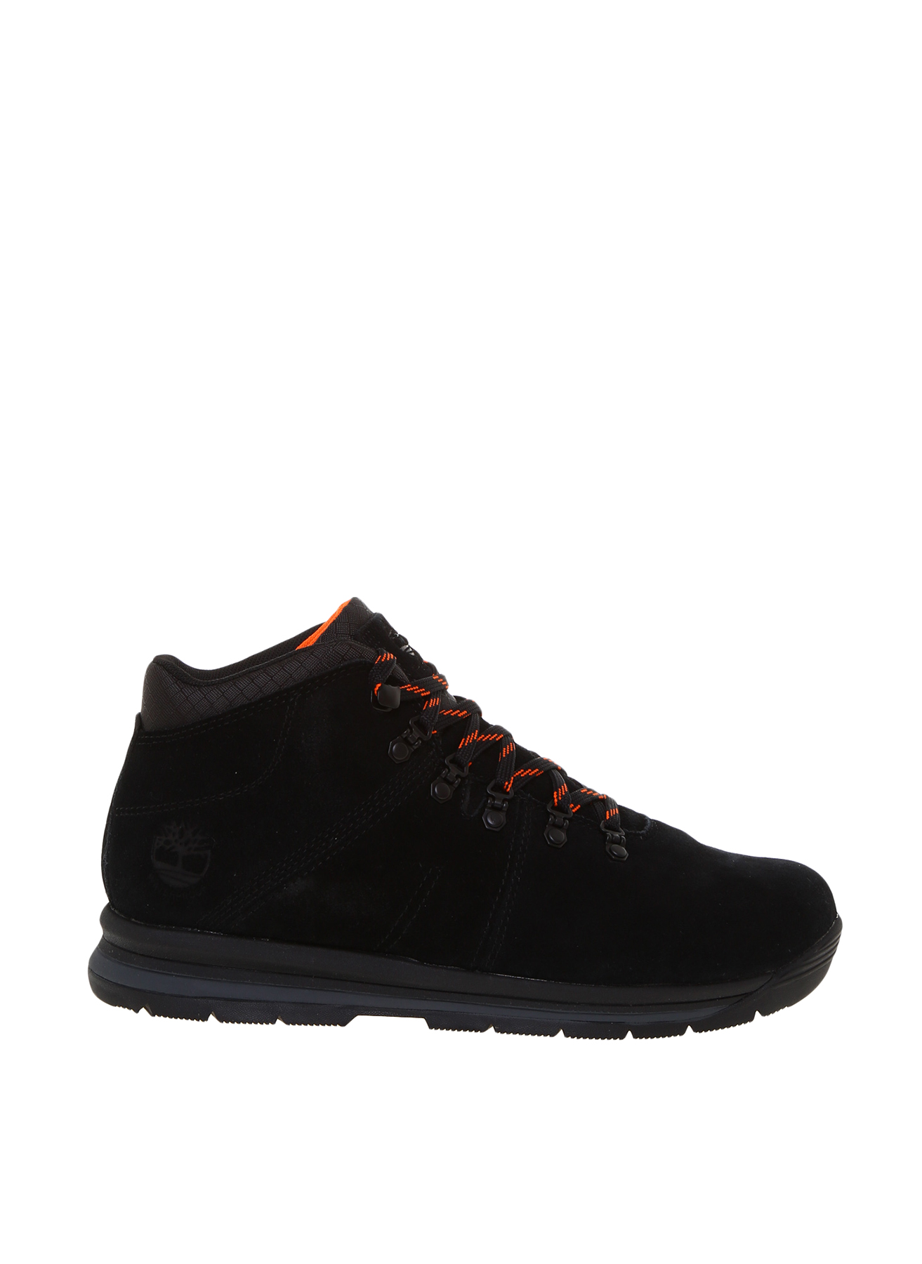 Timberland Tb0A1Qf90151 Gt Rally Mid Leather Wp Bot 42 5002314133003 Ürün Resmi