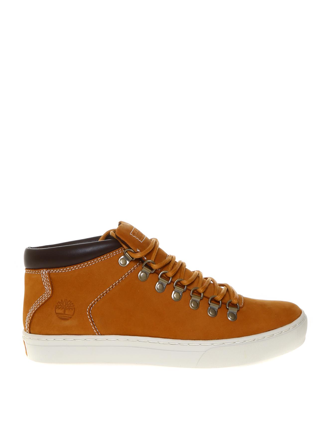 Timberland Tb0A1iyn2311 Adv2.0 Alpine Chukka Sneaker 42 5002314148003 Ürün Resmi