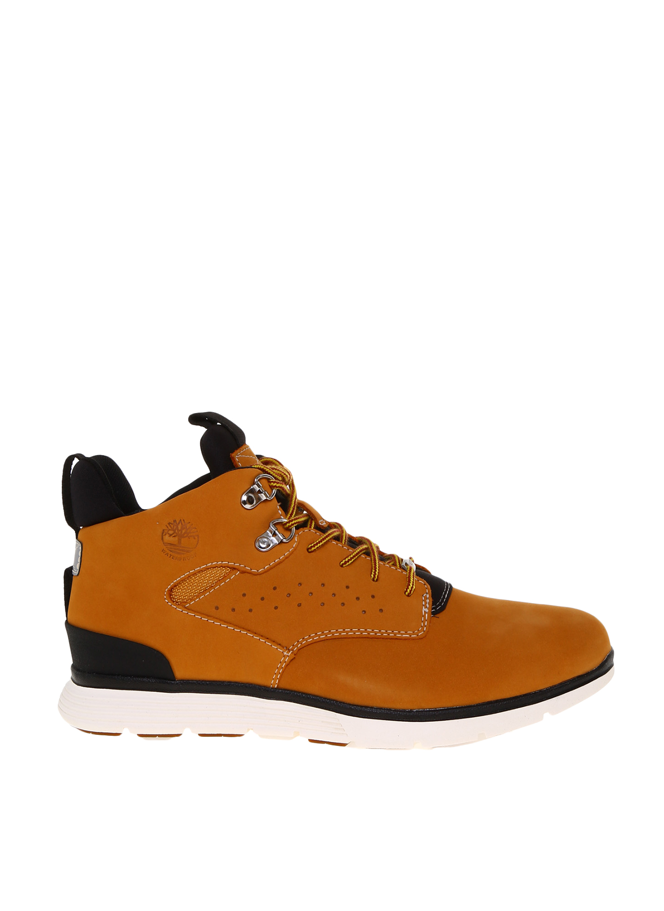 Timberland Tb0A1Sd82311 Killington Wp Hikerchukka Sneaker 42 5002314153003 Ürün Resmi