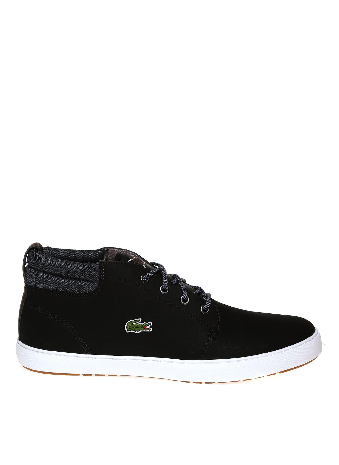 Lacoste Ampthil Terra Lacivert Lifestyle Ayakkabı 40 5002314219002 Ürün Resmi