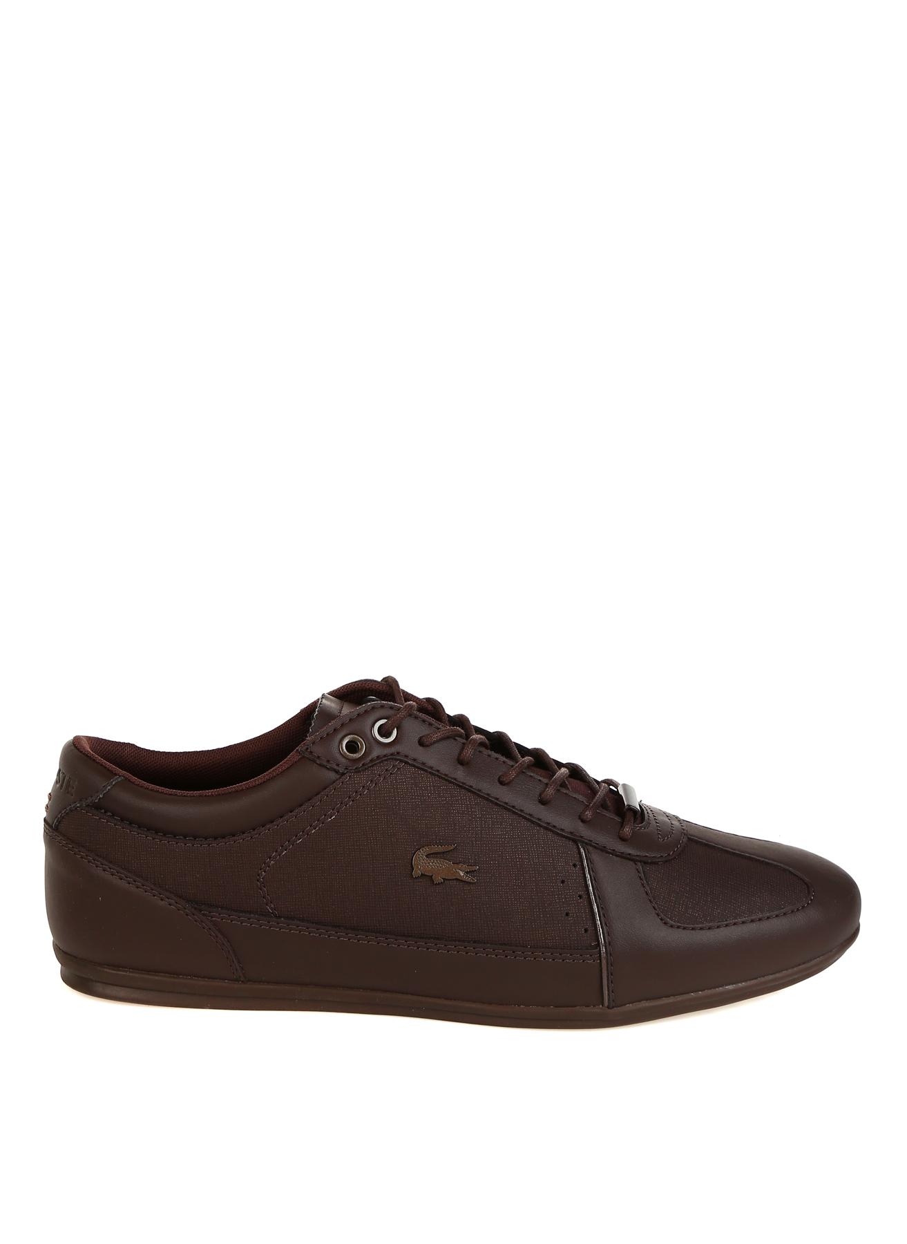 Lacoste Lifestyle Ayakkabı 42 5002314228004 Ürün Resmi