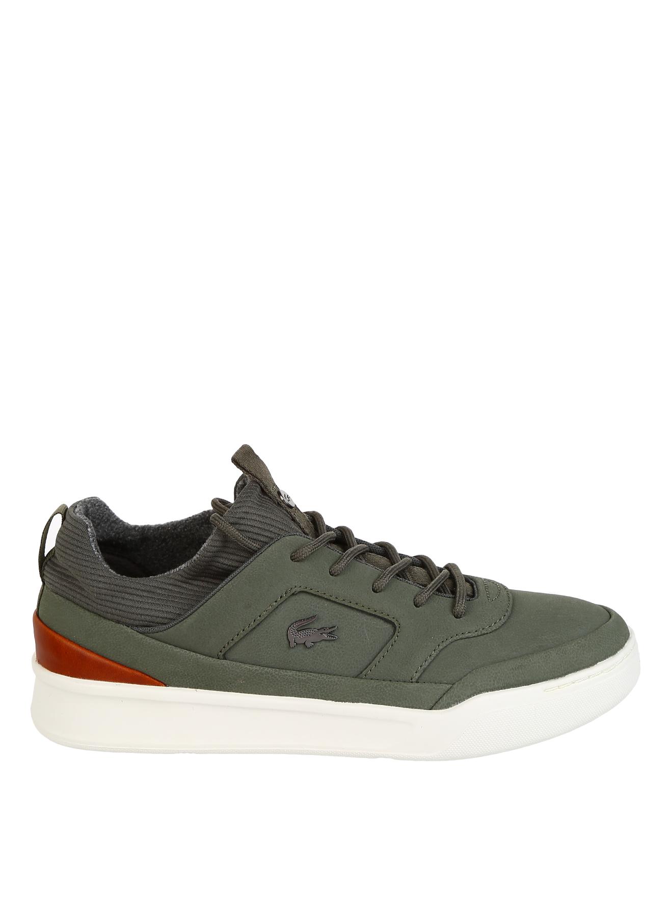Lacoste Lifestyle Ayakkabı 41 5002314231003 Ürün Resmi