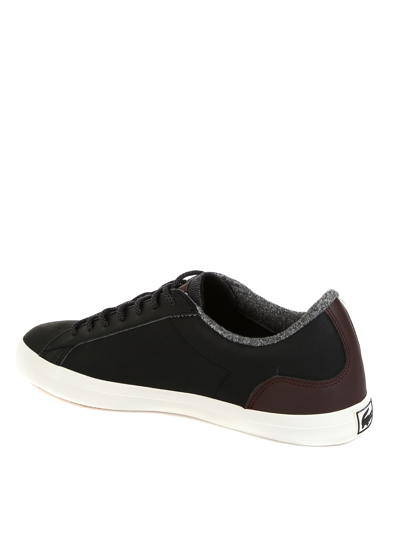 Lacoste Lifestyle Ayakkabı 40 5002314235002 Ürün Resmi