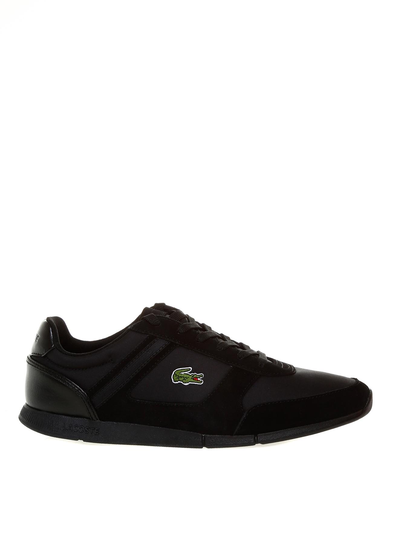 Lacoste Lifestyle Ayakkabı 42 5002314239004 Ürün Resmi