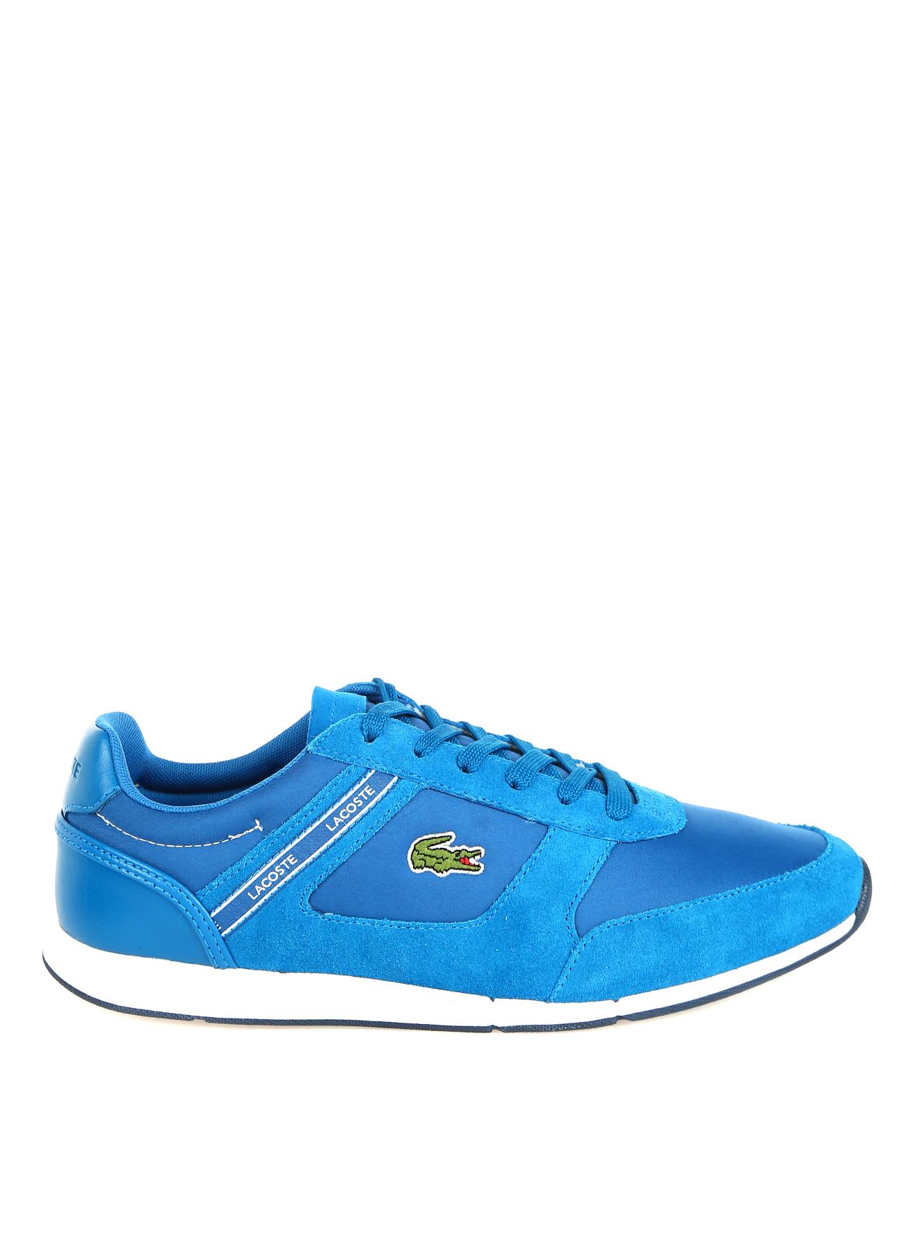 Lacoste Lifestyle Ayakkabı 43 5002314240005 Ürün Resmi