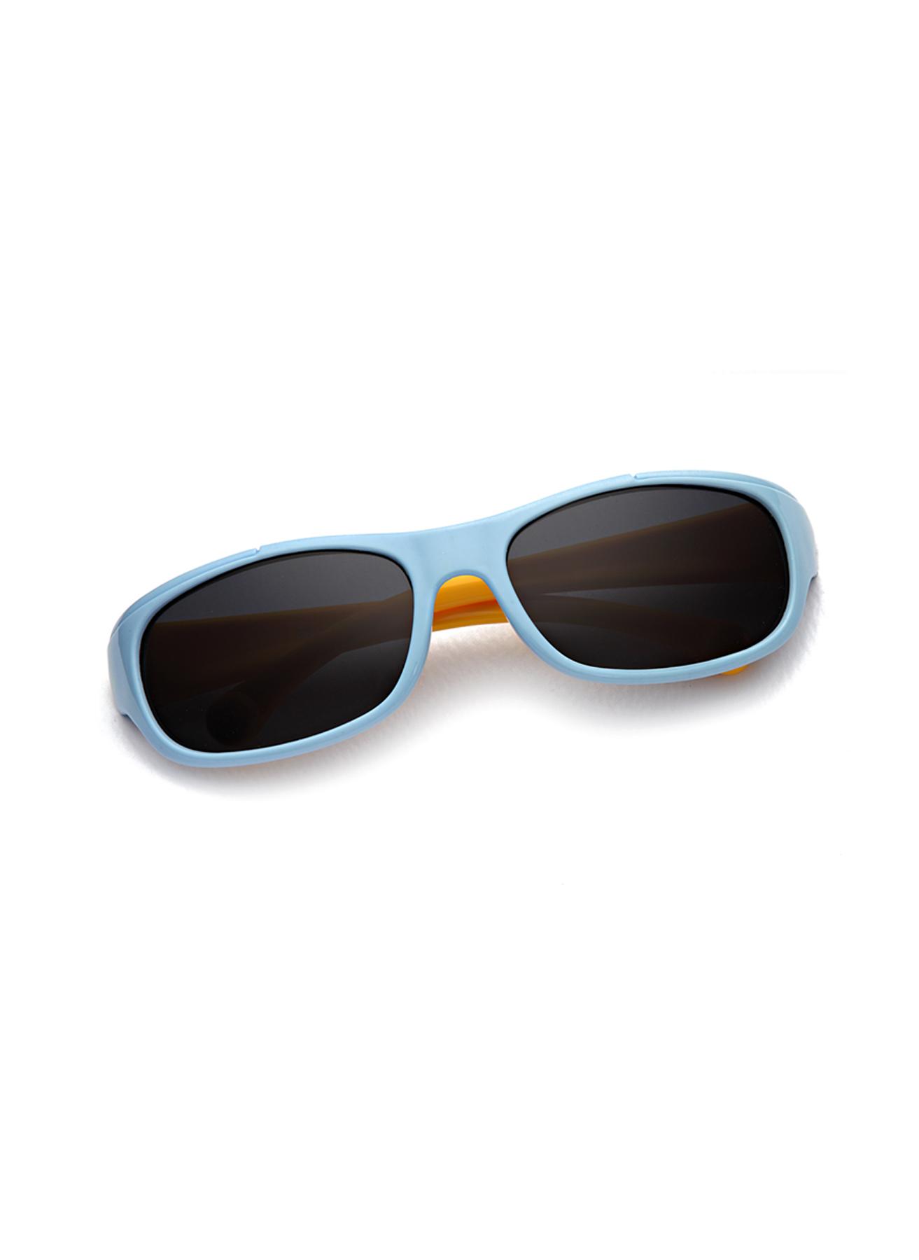 Aqua Di Polo 1987 Güneş Gözlüğü 5002314847001 Ürün Resmi