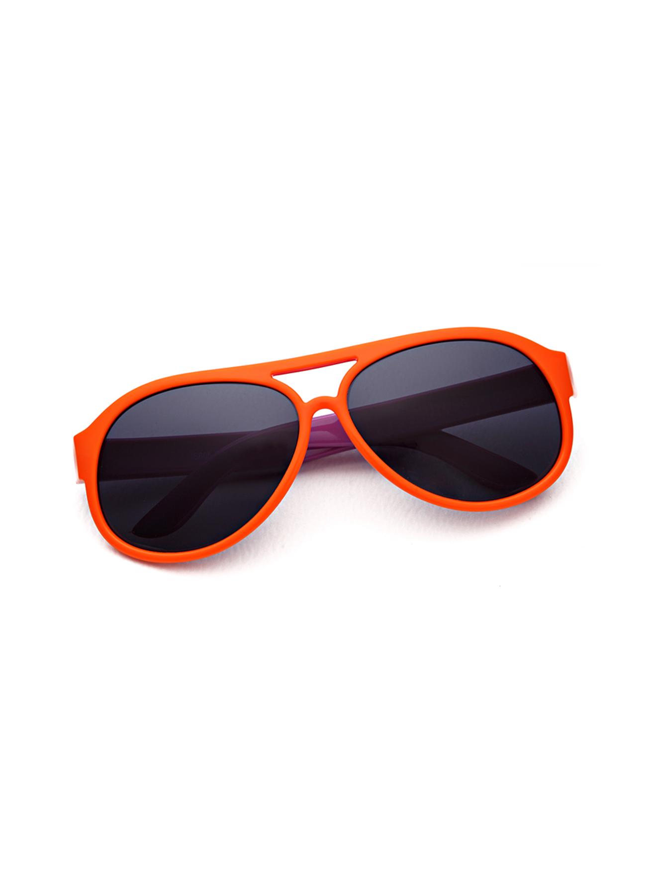Aqua Di Polo 1987 Güneş Gözlüğü 5002314855001 Ürün Resmi