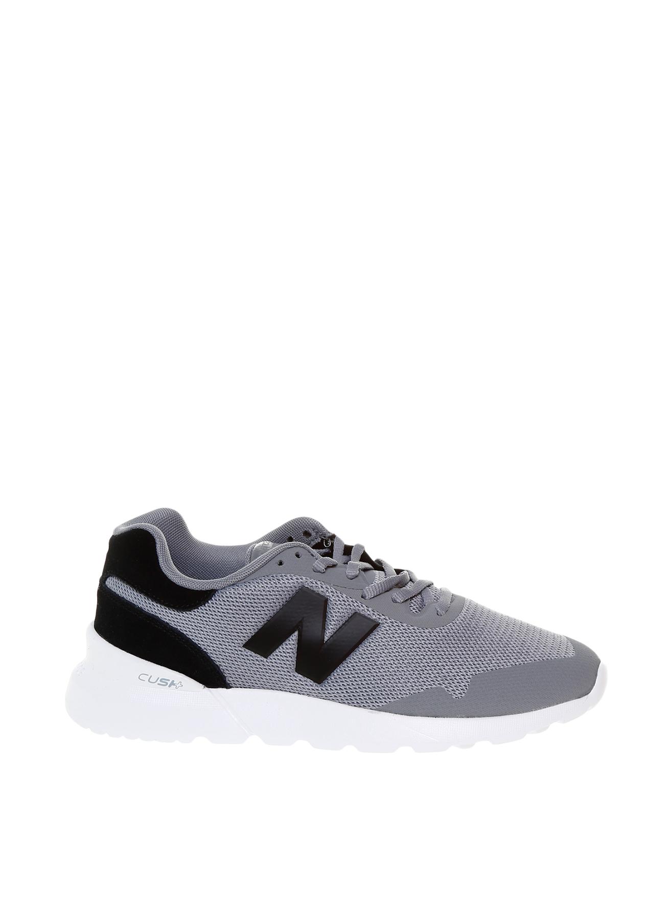 New Balance Günlük Ayakkabı 40 5002319444001 Ürün Resmi