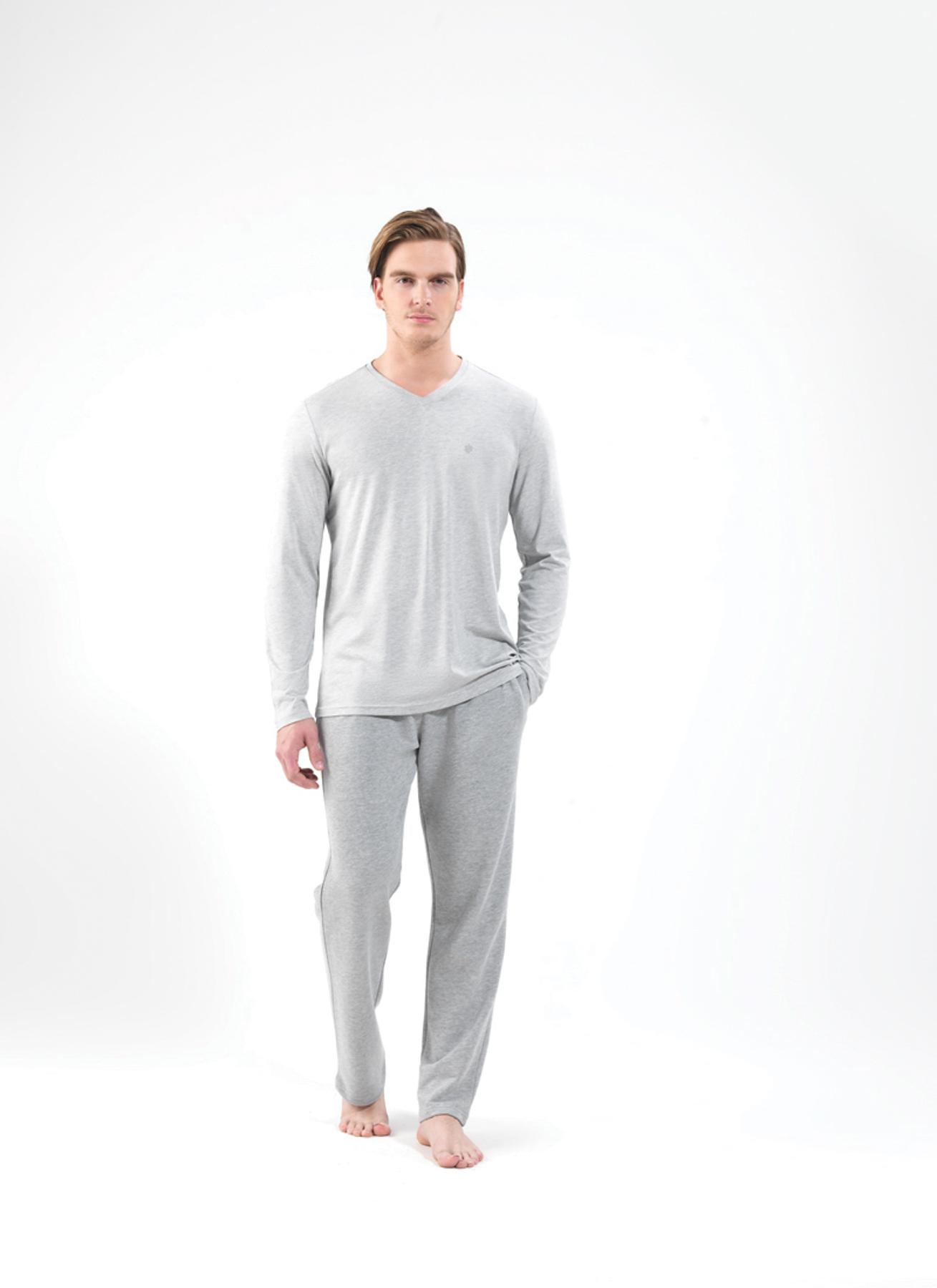 Blackspade T-Shirt XL 5002319957004 Ürün Resmi
