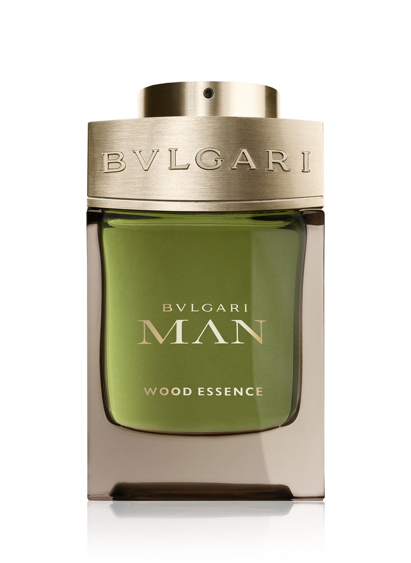 Bvlgari Wood Essence Edp 100 ml Erkek Parfüm 5002322413001 Ürün Resmi