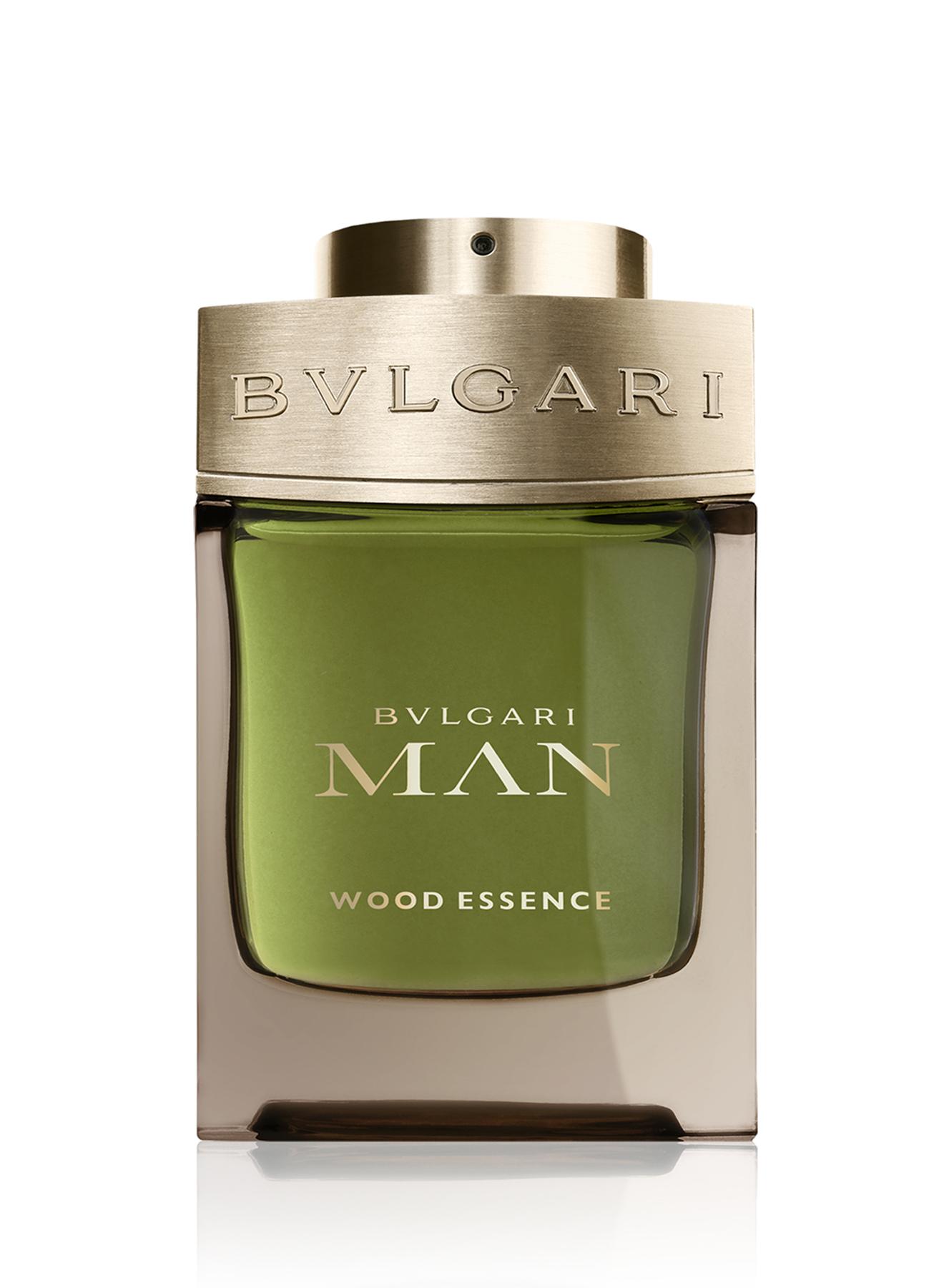 Bvlgari Wood Essence Edp 60 ml Erkek Parfüm 5002322414001 Ürün Resmi