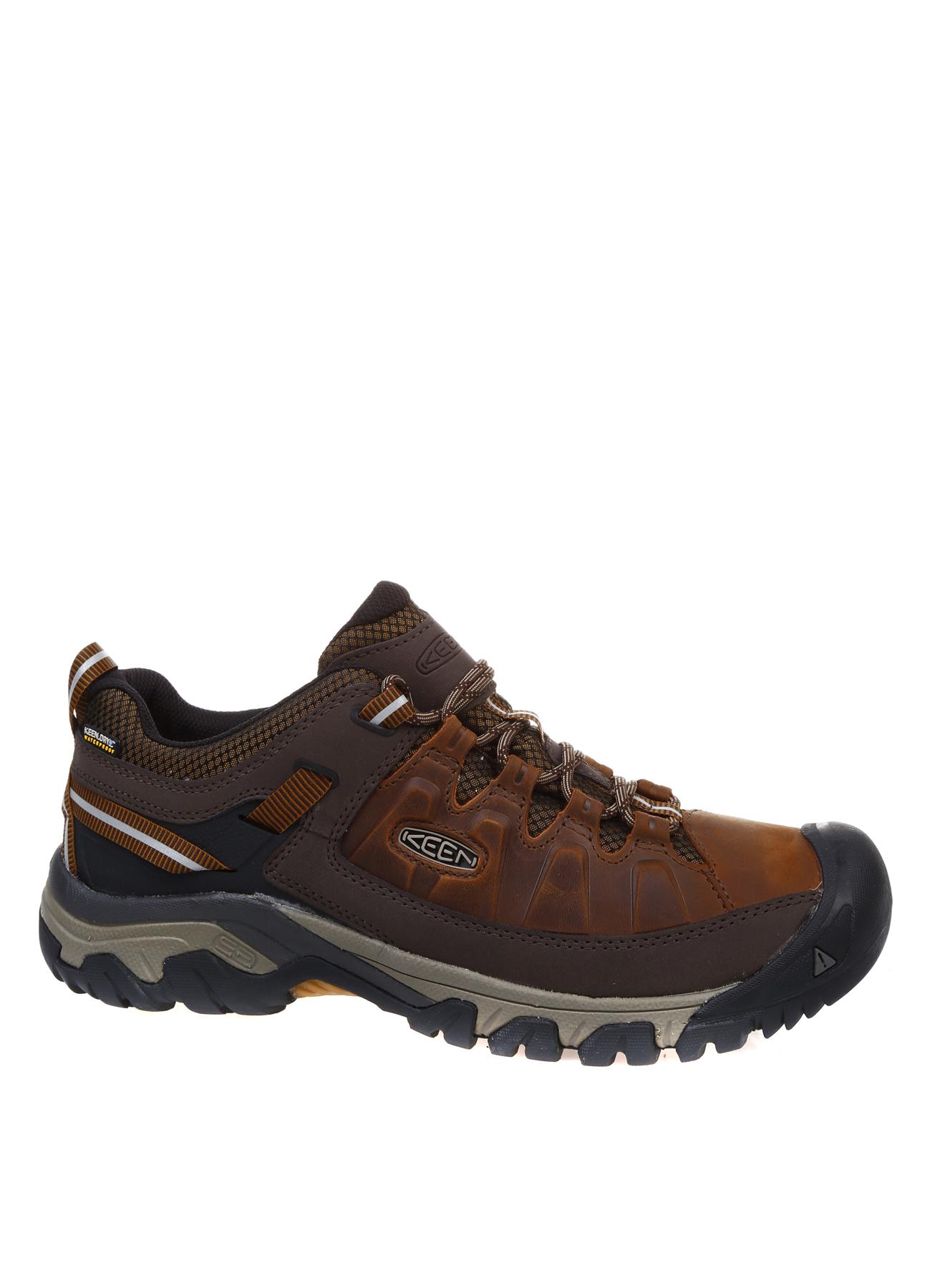 Keen Günlük Ayakkabı 41 5002324847001 Ürün Resmi