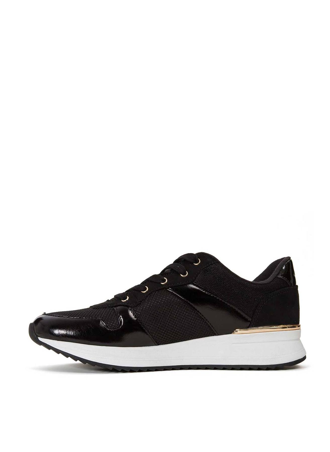Aldo Düz Ayakkabı 36 5002327977001 Ürün Resmi