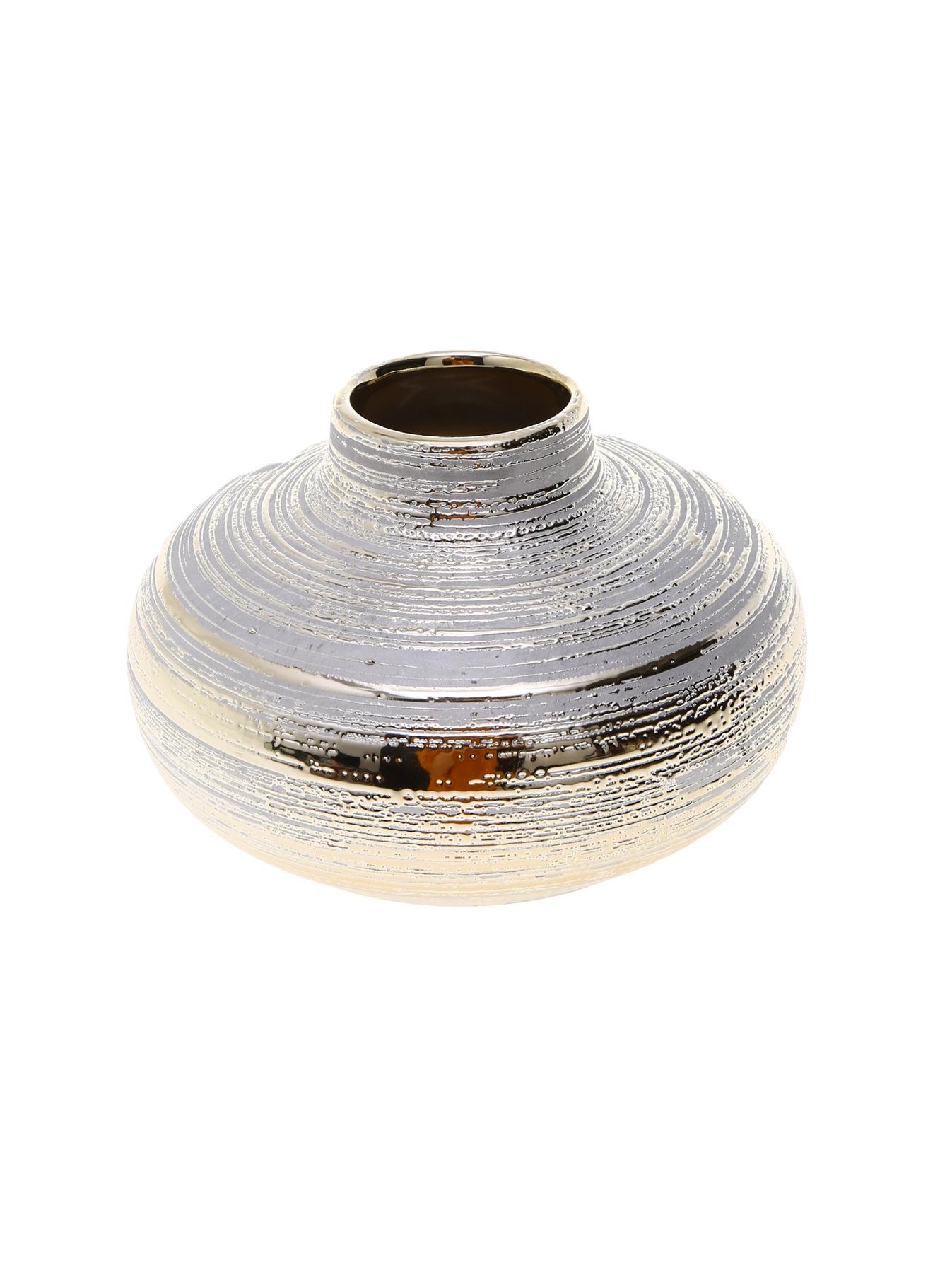 Boyner Evde 15 cm Vazo 5002328398001 Ürün Resmi