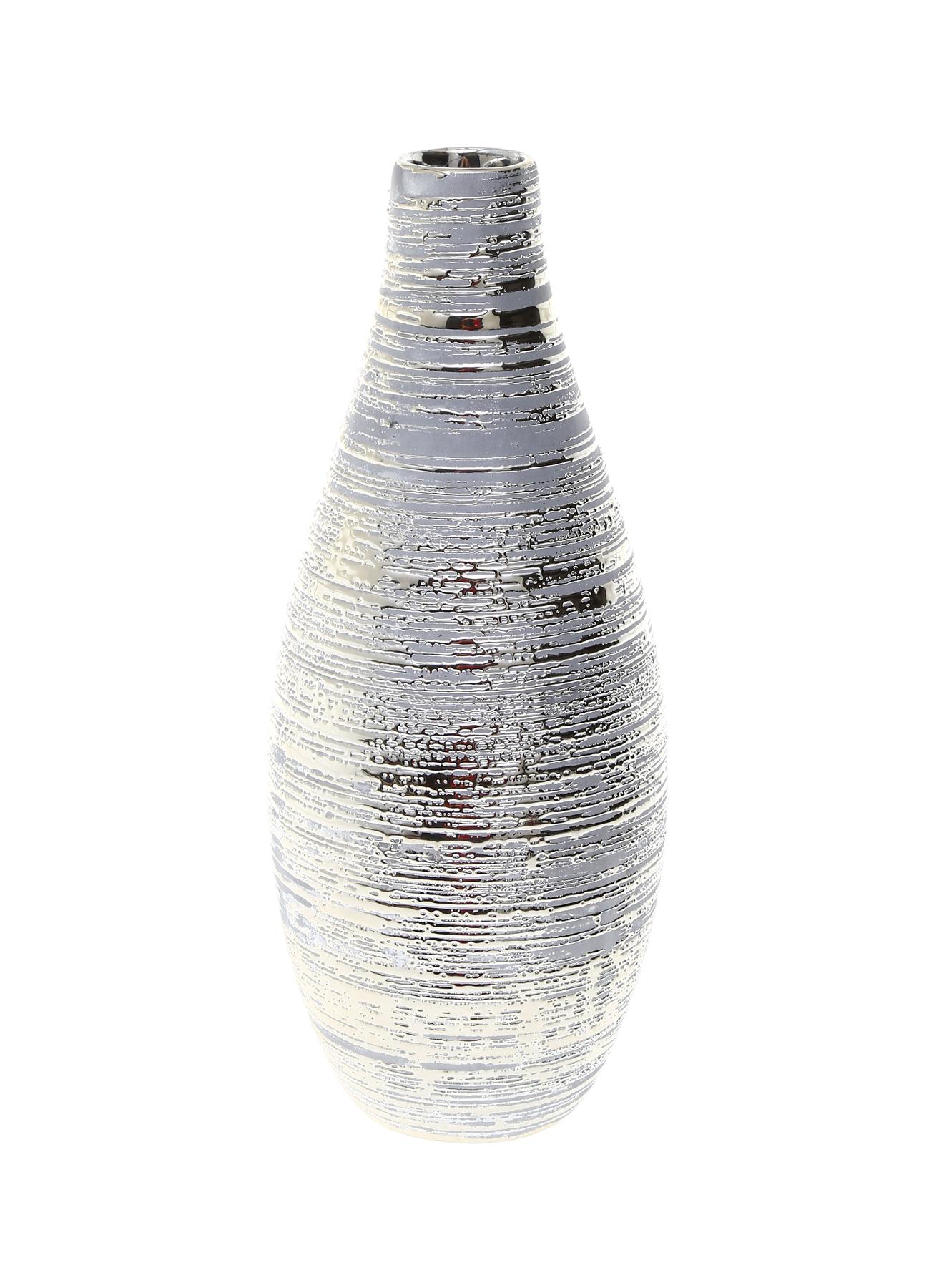 Boyner Evde 27 cm Vazo 5002328399001 Ürün Resmi