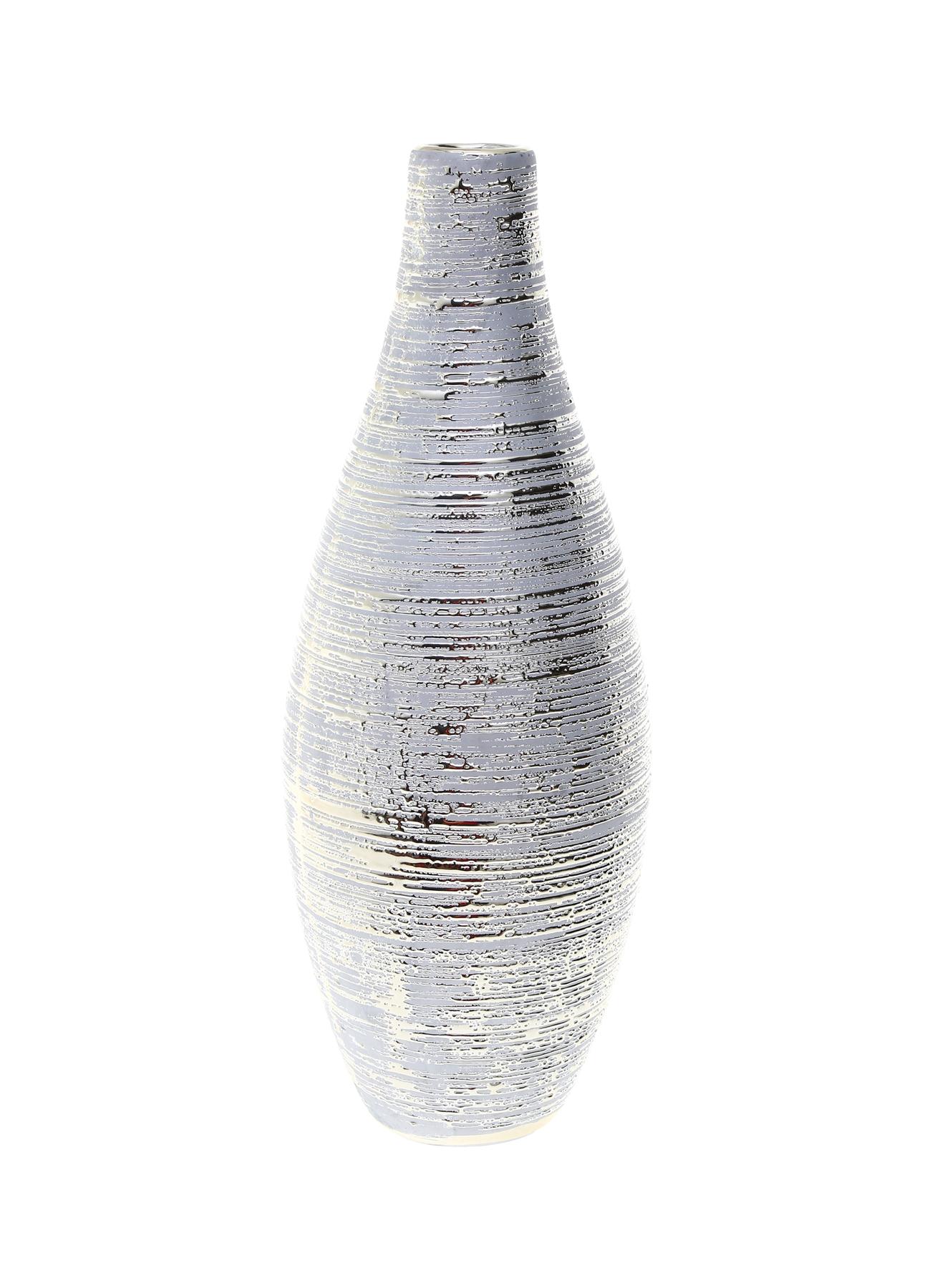 Boyner Evde 36 cm Vazo 5002328400001 Ürün Resmi
