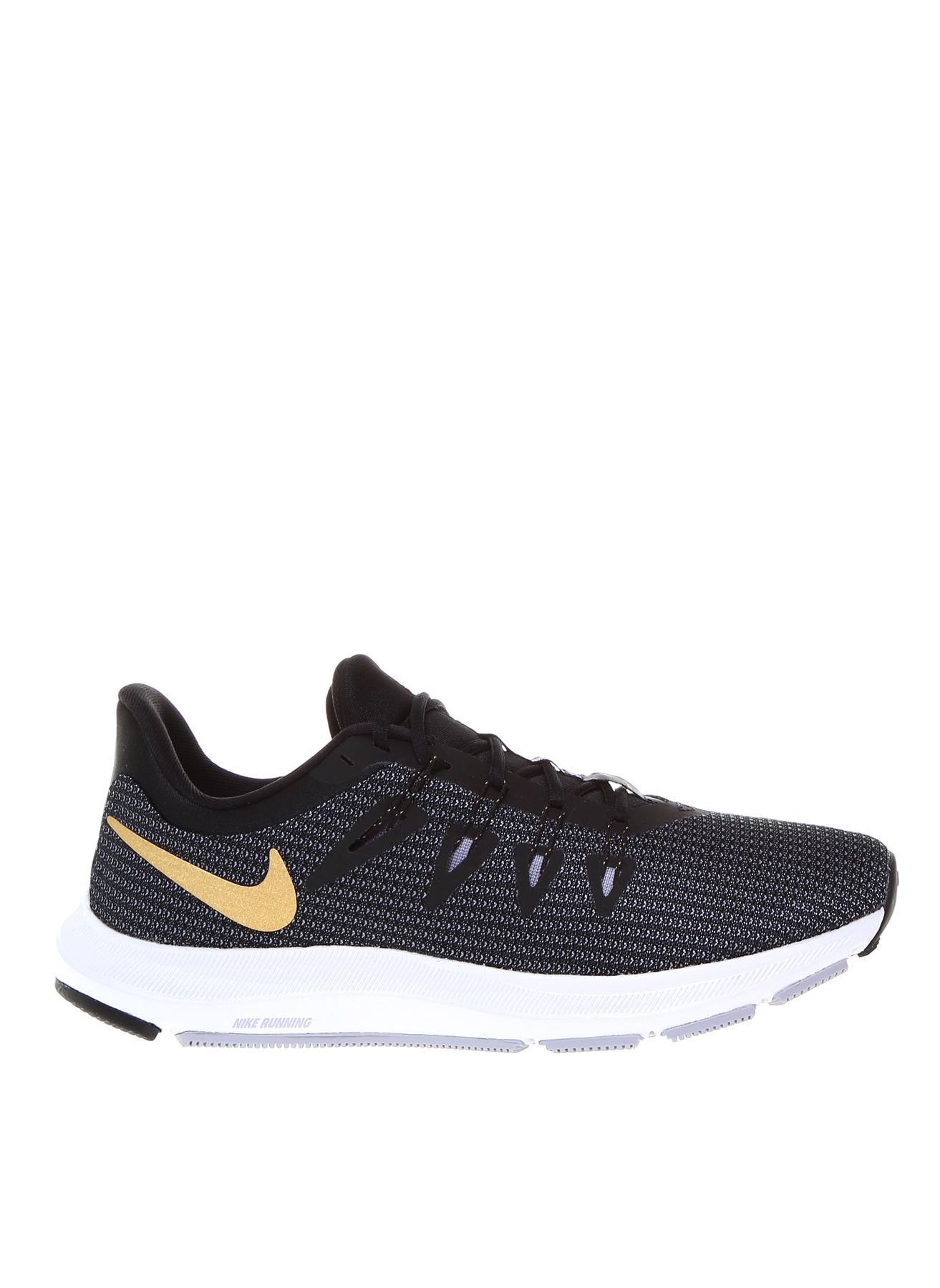 Nike Quest Koşu Ayakkabısı 40 5002328700007 Ürün Resmi