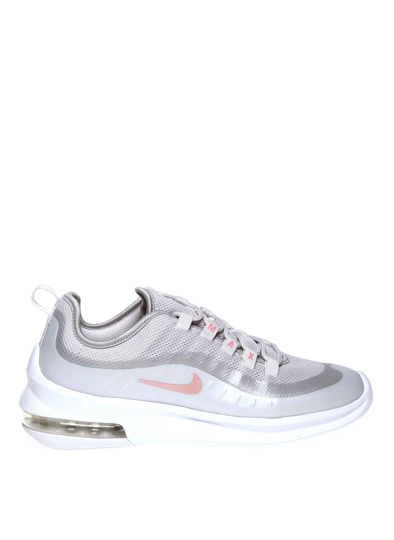 Nike Air Mac Axis Lifestyle Ayakkabı 39 5002328731006 Ürün Resmi