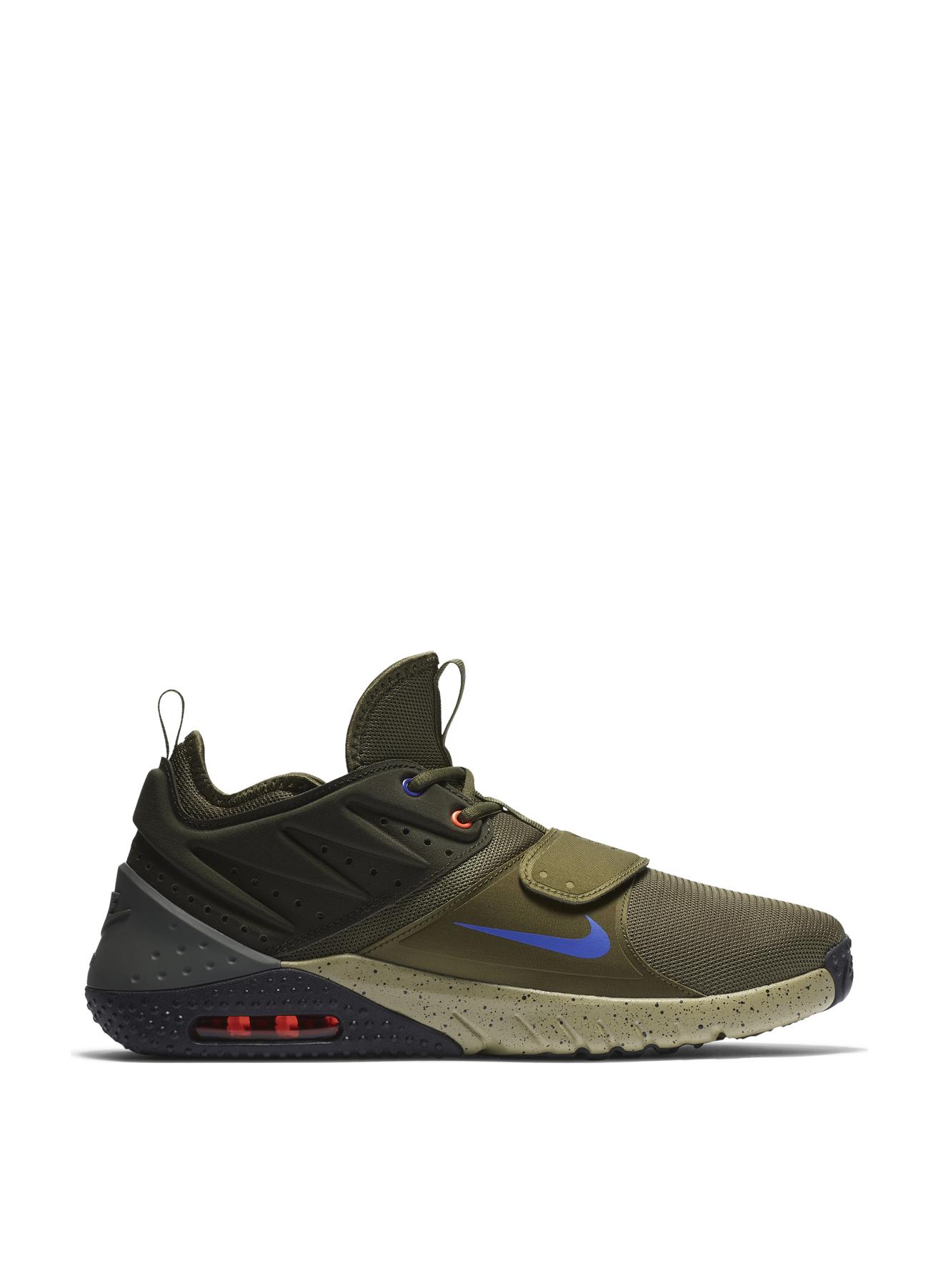 Nike Air Max Trainer 1 Erkek Antrenman Training Ayakkabısı 44.5 5002328844008 Ürün Resmi