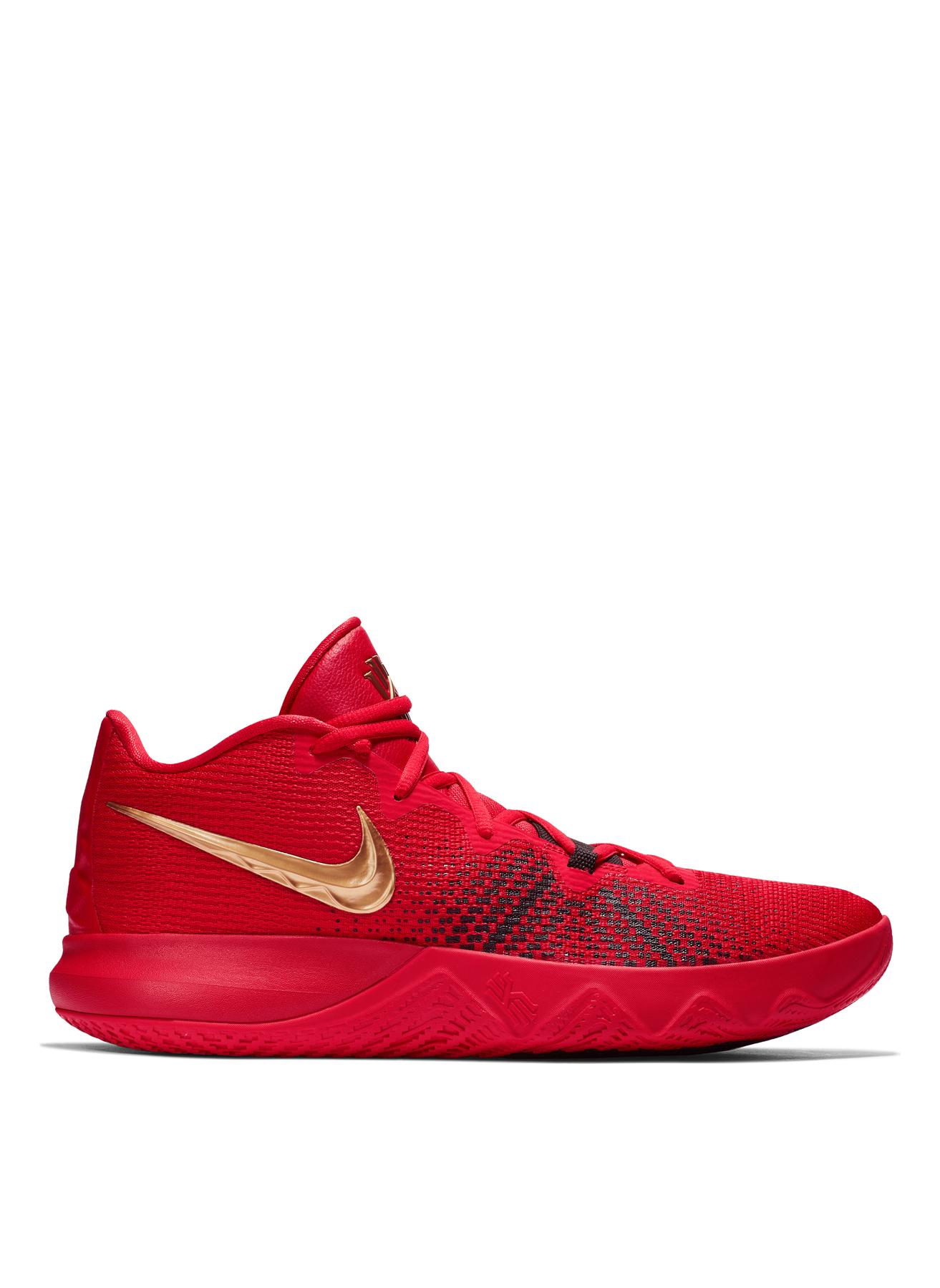 Nike Kyrie Flytrap Basketbol Ayakkabısı 46 5002328900013 Ürün Resmi
