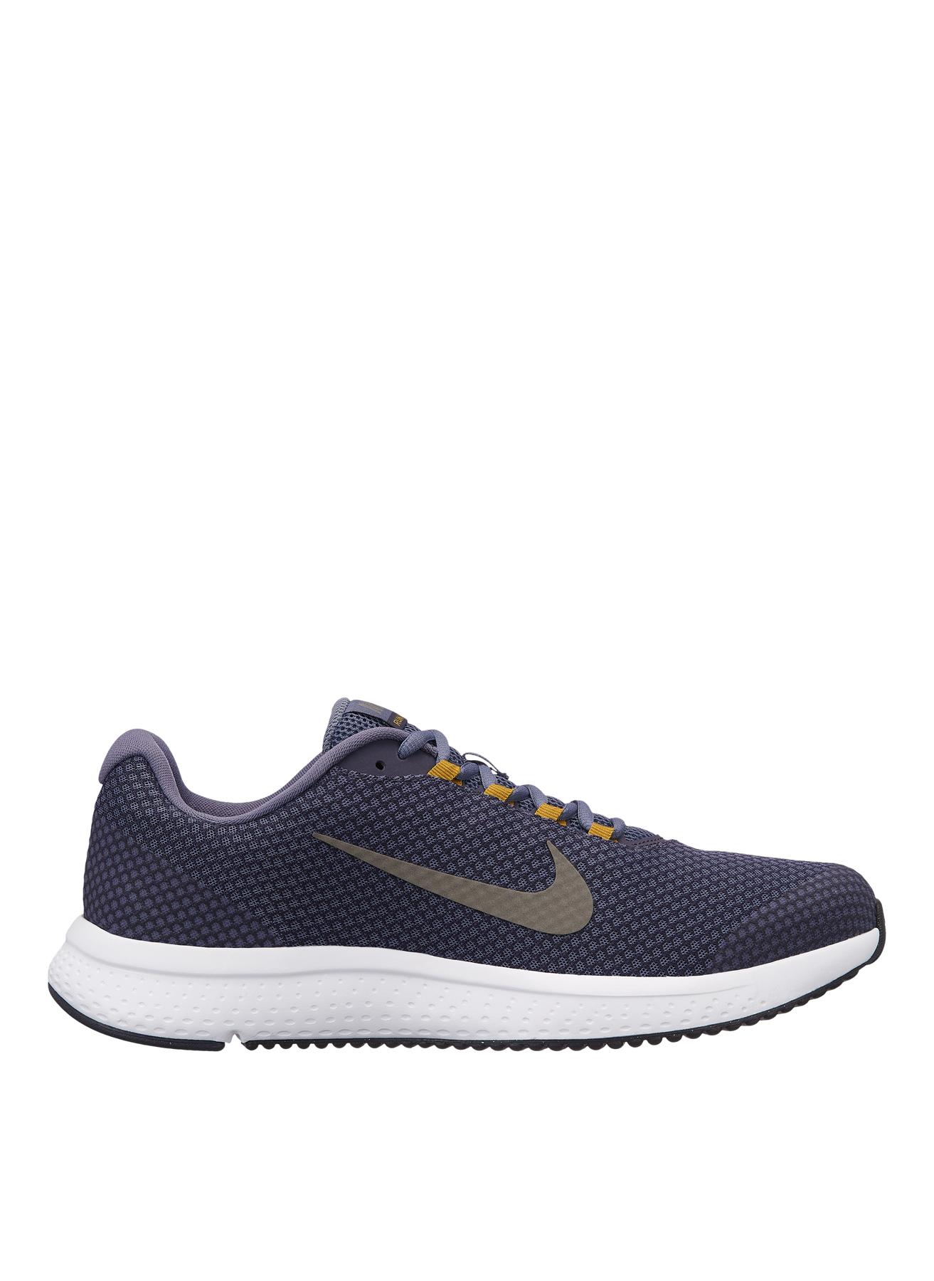 Nike RunAllDay Koşu Ayakkabısı 43 5002328939006 Ürün Resmi