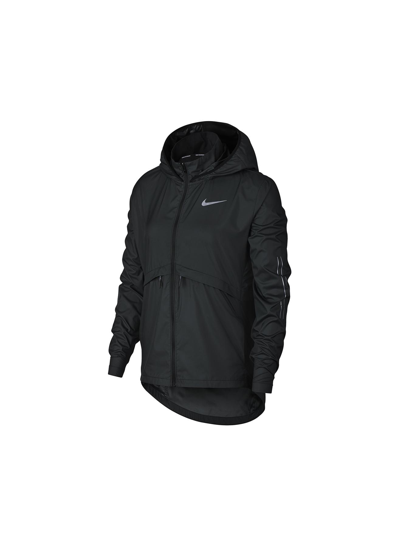 Nike Mont L 5002328981001 Ürün Resmi
