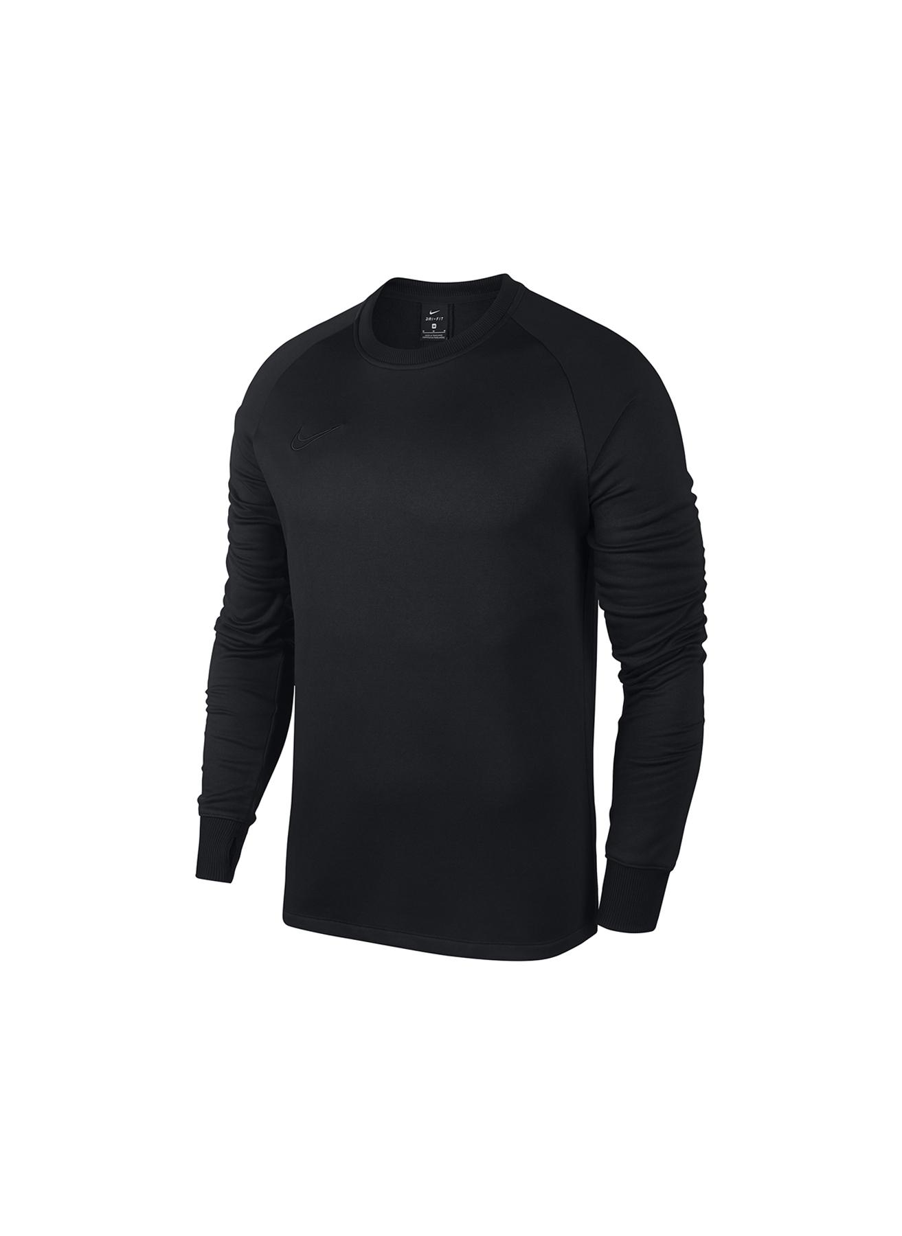 Nike Therma Academy Erkek Sweatshirt L 5002329007001 Ürün Resmi