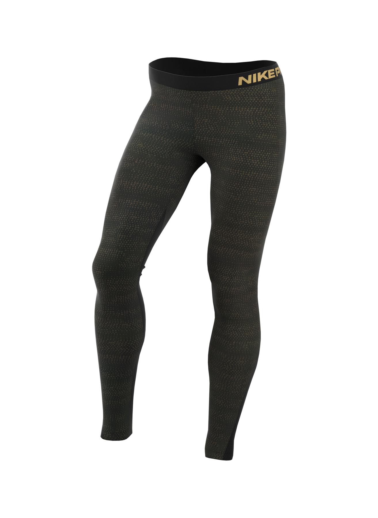 Nike Tayt S 5002329024003 Ürün Resmi