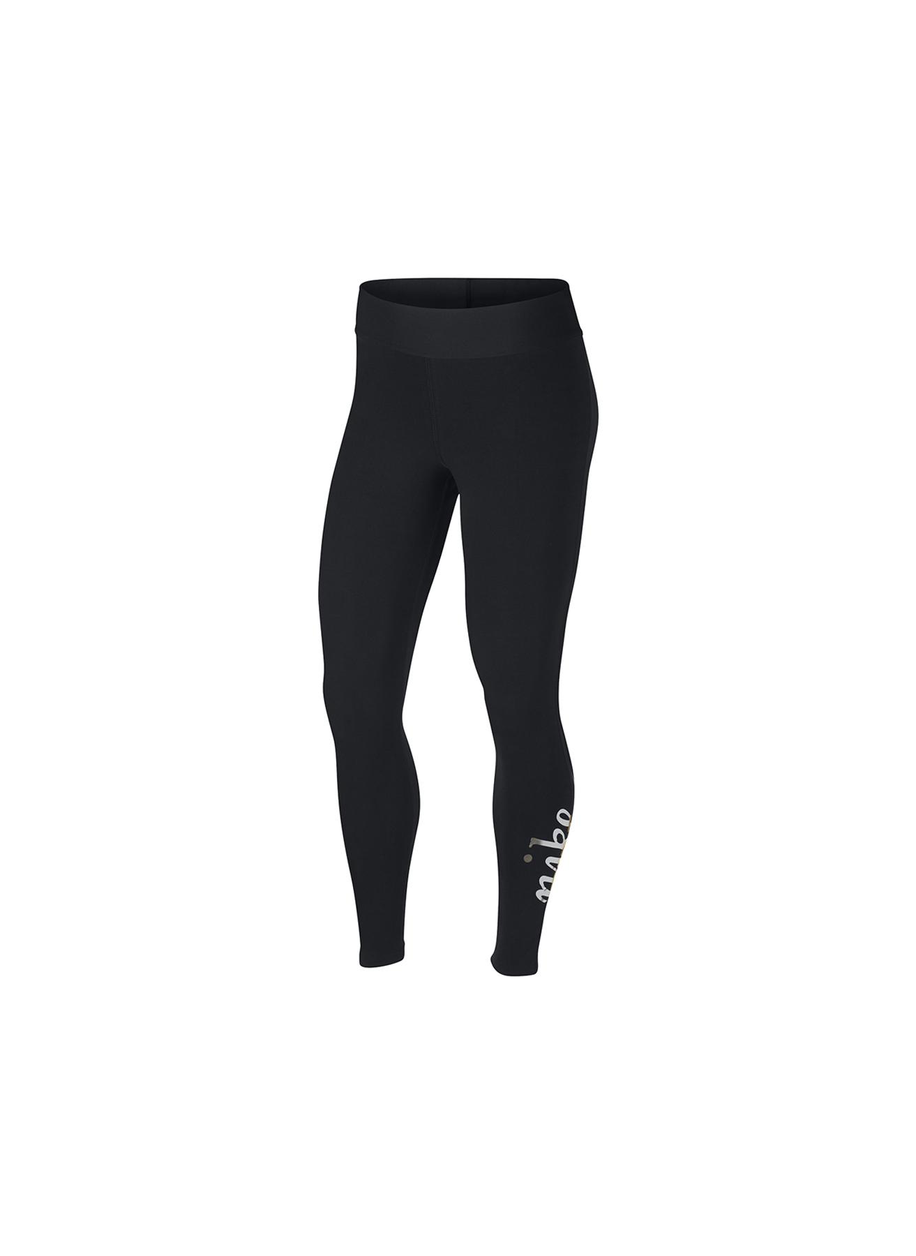 Nike Tayt L 5002329028001 Ürün Resmi
