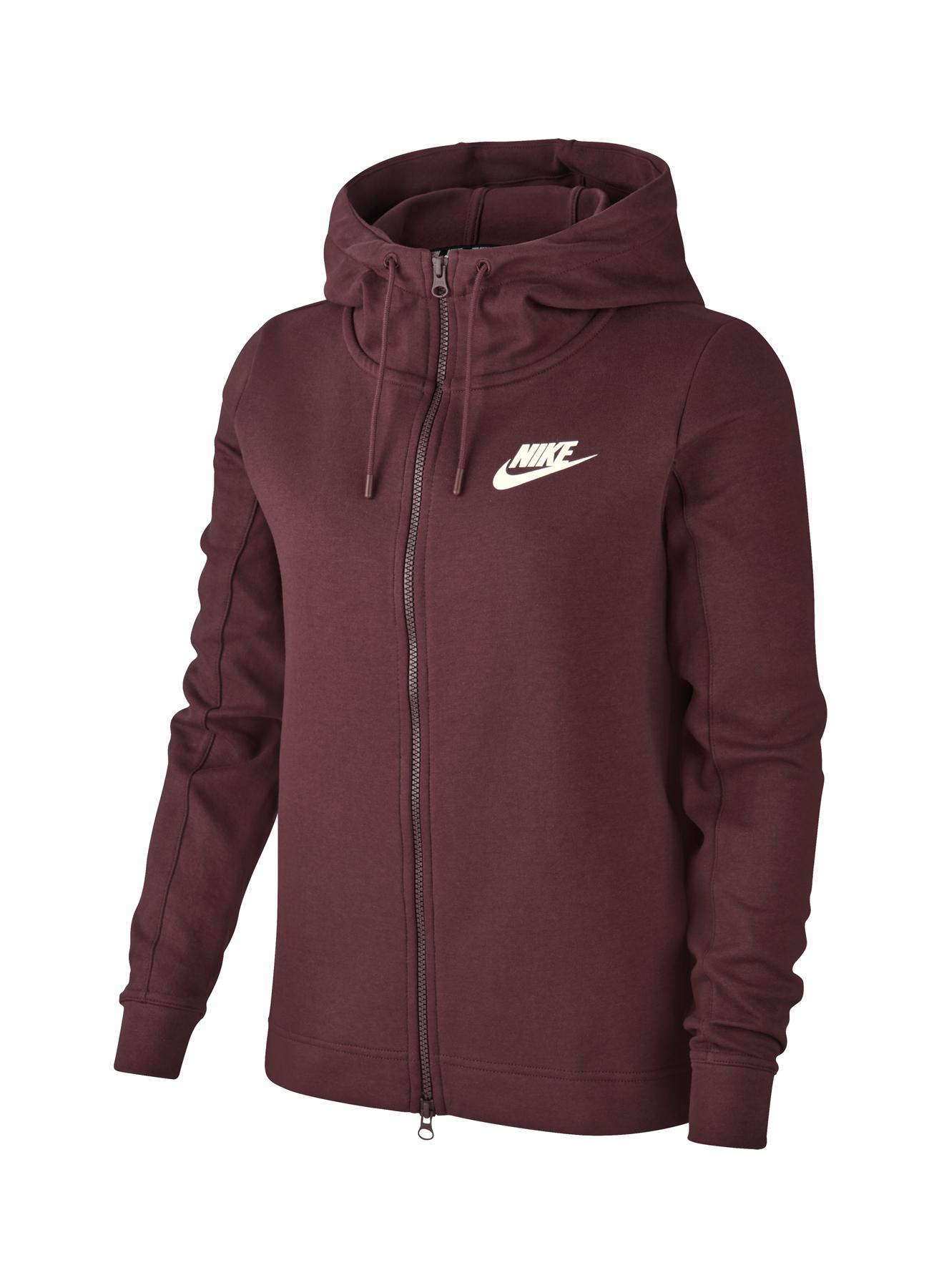 Nike Zip Ceket M 5002329067002 Ürün Resmi