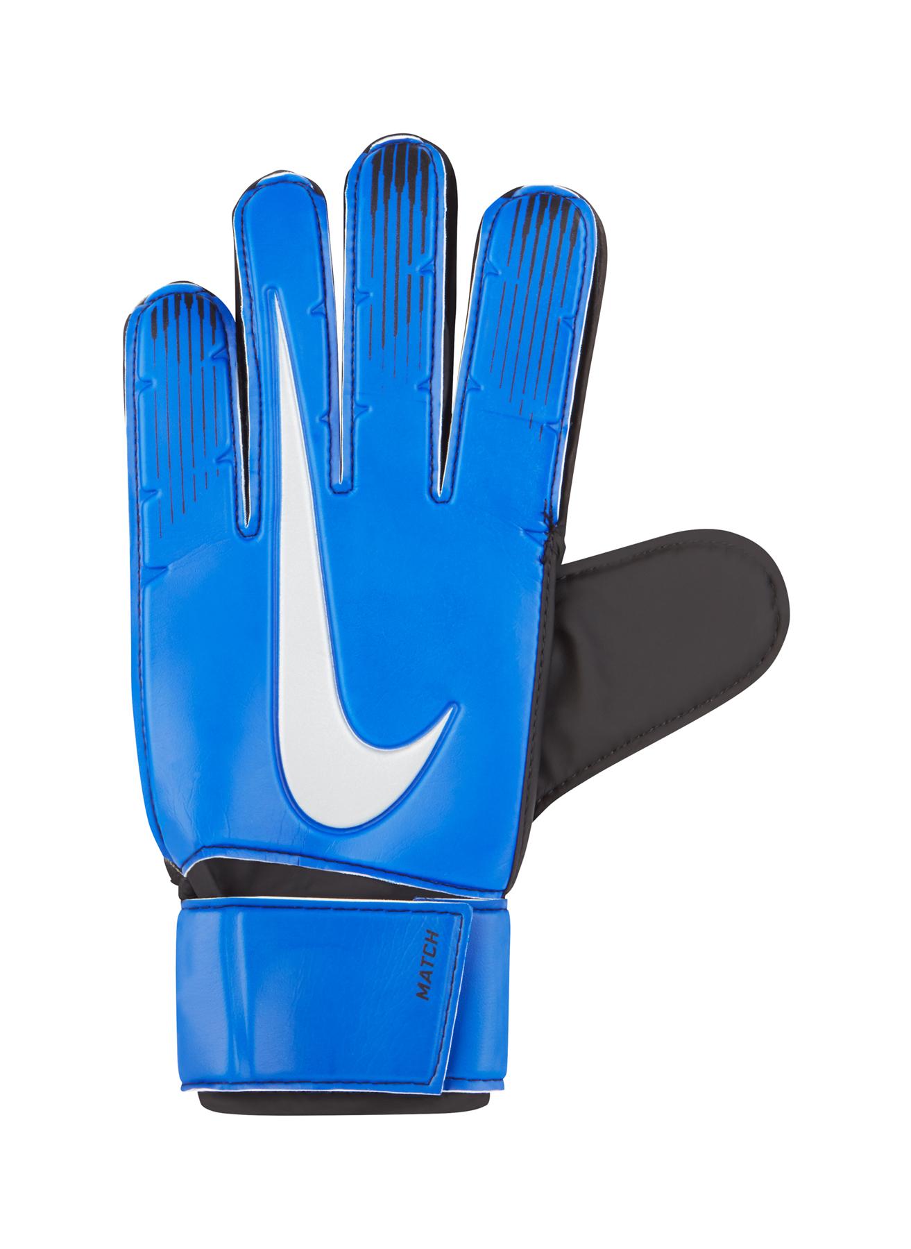 Nike Kaleci Eldiveni 10 5002329172005 Ürün Resmi