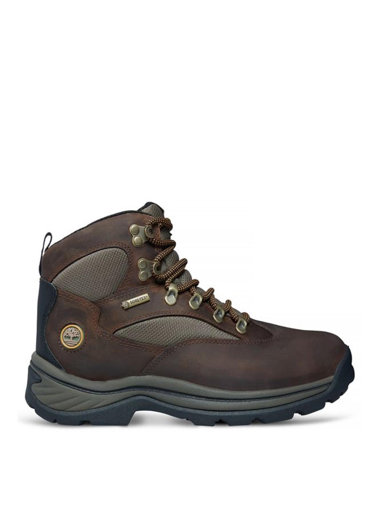 Timberland Tb0156312421 Chocorua Trail Mid Gtx Bot 36 5002337716001 Ürün Resmi
