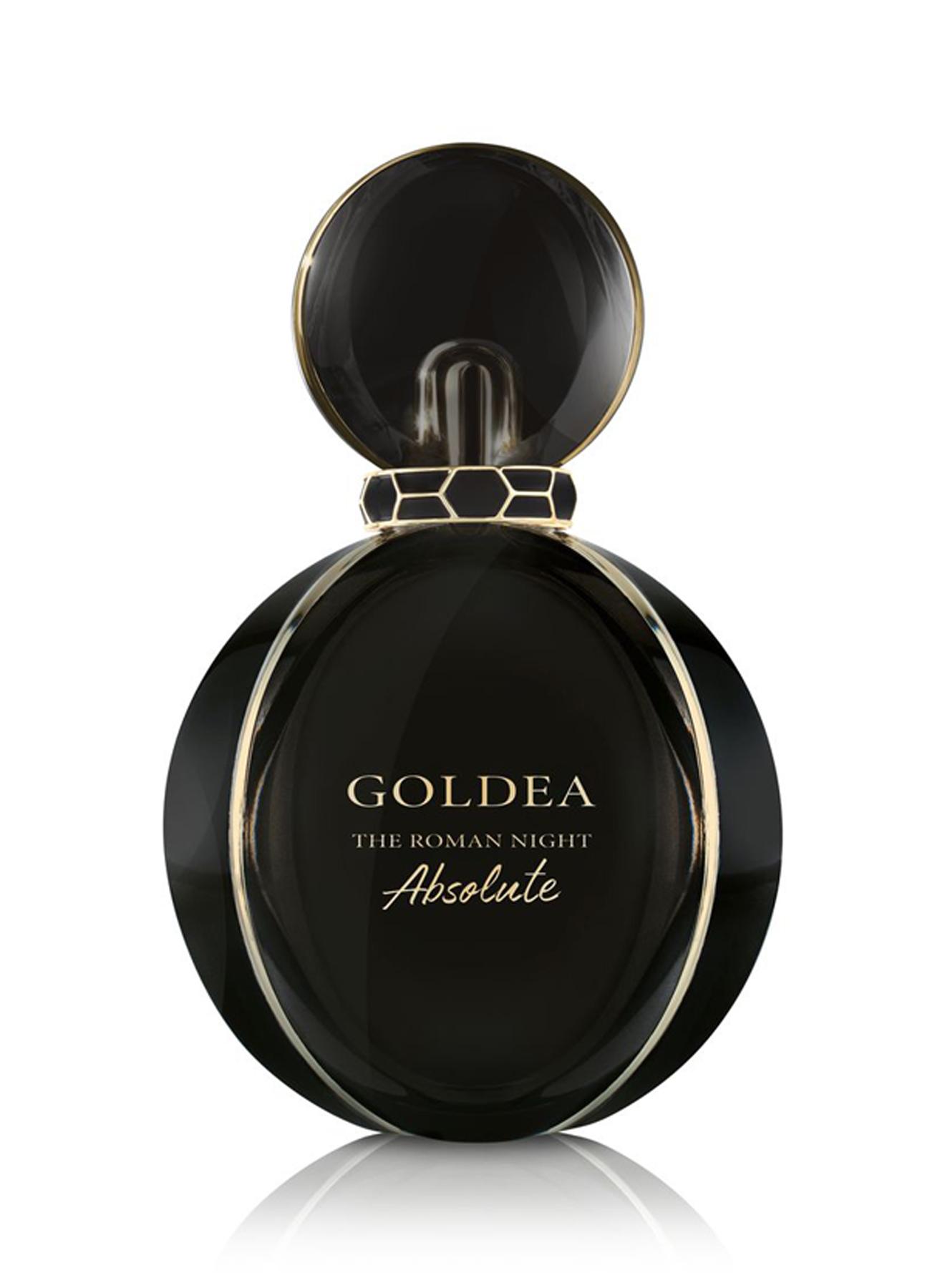 Bvlgari Goldea Roman Night Absolute Edp 75 ml Kadın Parfüm 5002339905001 Ürün Resmi
