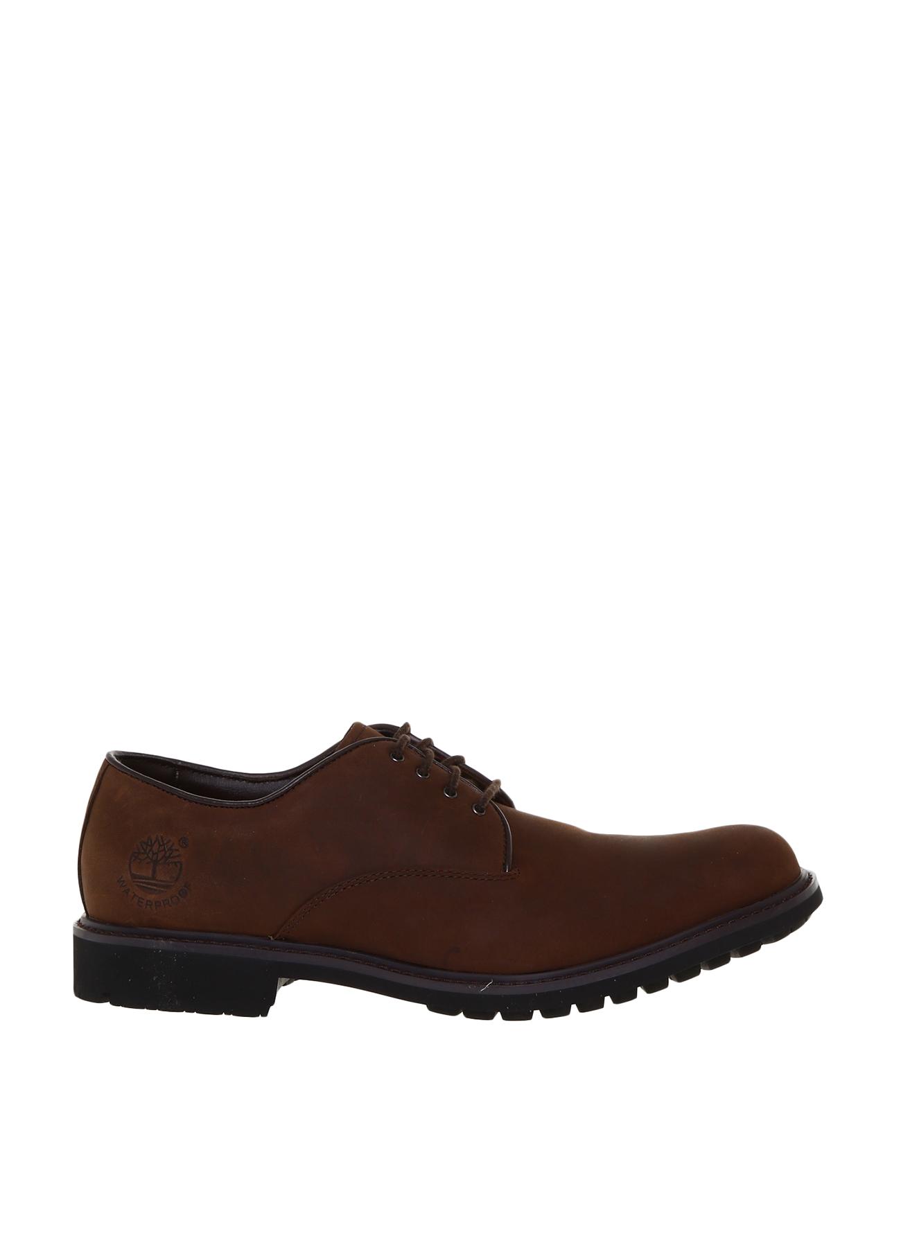 Timberland Tb05550R2421 Stormbucks Pt Oxford Günlük Ayakkabı 40 5002340838001 Ürün Resmi