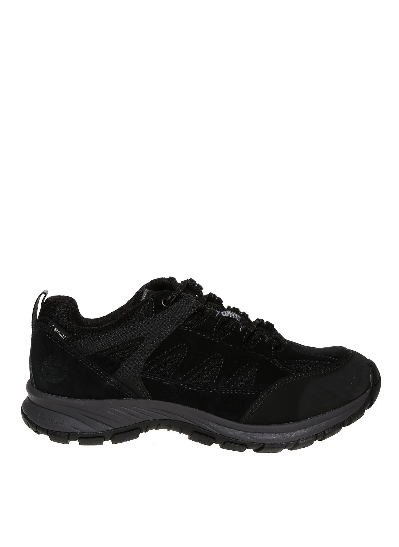 Timberland Tb0A1Pg20011 Sadler Pass F/L Low Gtx Günlük Ayakkabı 43 5002340862003 Ürün Resmi