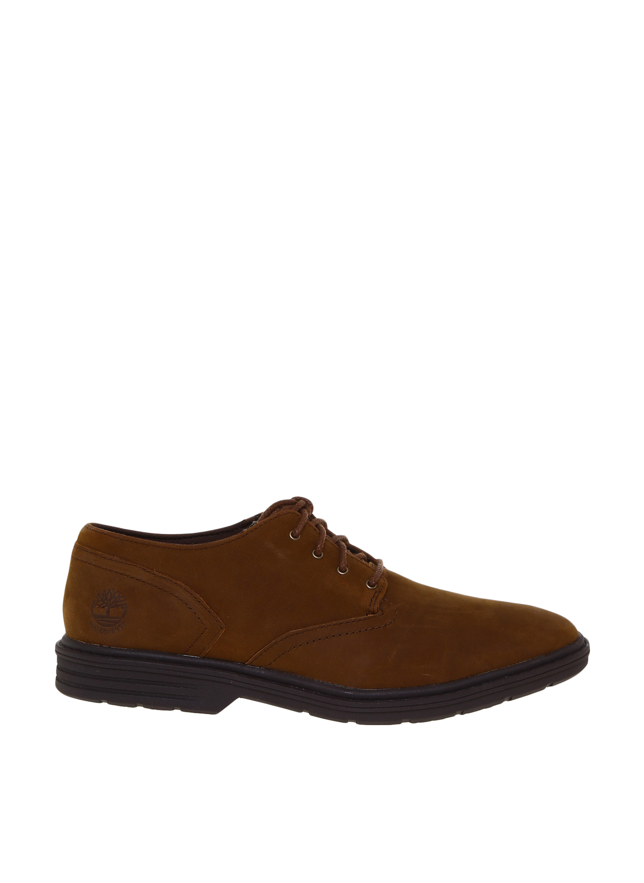 Timberland Tb0a1tmt0151 Naples Trail Chelsea Bot 43 5