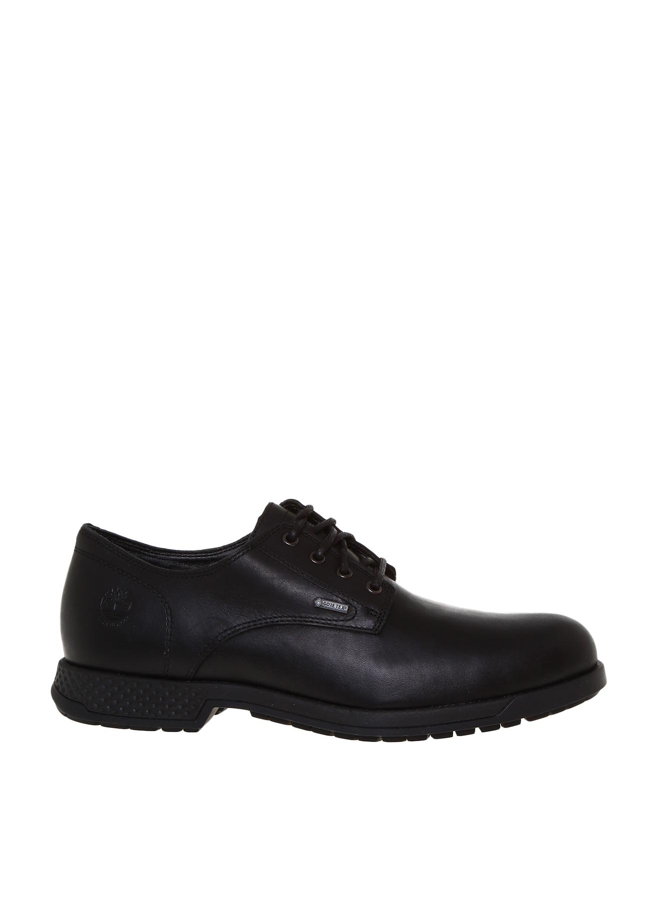 Timberland Tb0A1Sn90151 City S Edge Gtx Oxford Günlük Ayakkabı 45 5002340878009 Ürün Resmi