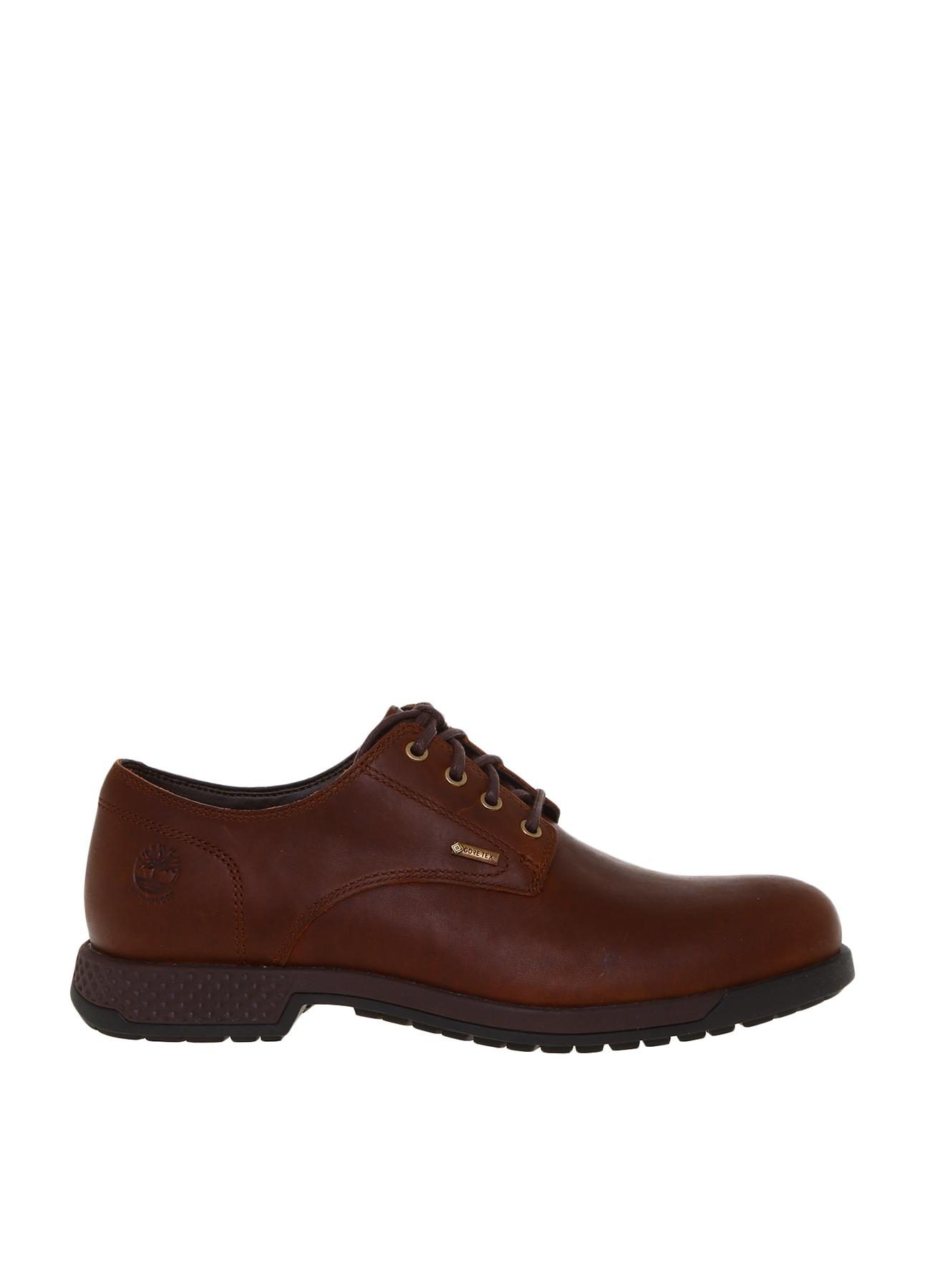 Timberland Tb0A1Snkd251 City S Edge Gtx Oxford Günlük Ayakkabı 44.5 5002340879008 Ürün Resmi