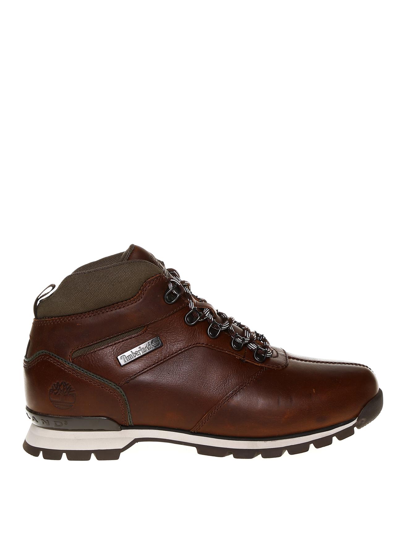 Timberland Tb0A1Hn9D501 Splitrock 2 Günlük Ayakkabı 43.5 5002346734001 Ürün Resmi