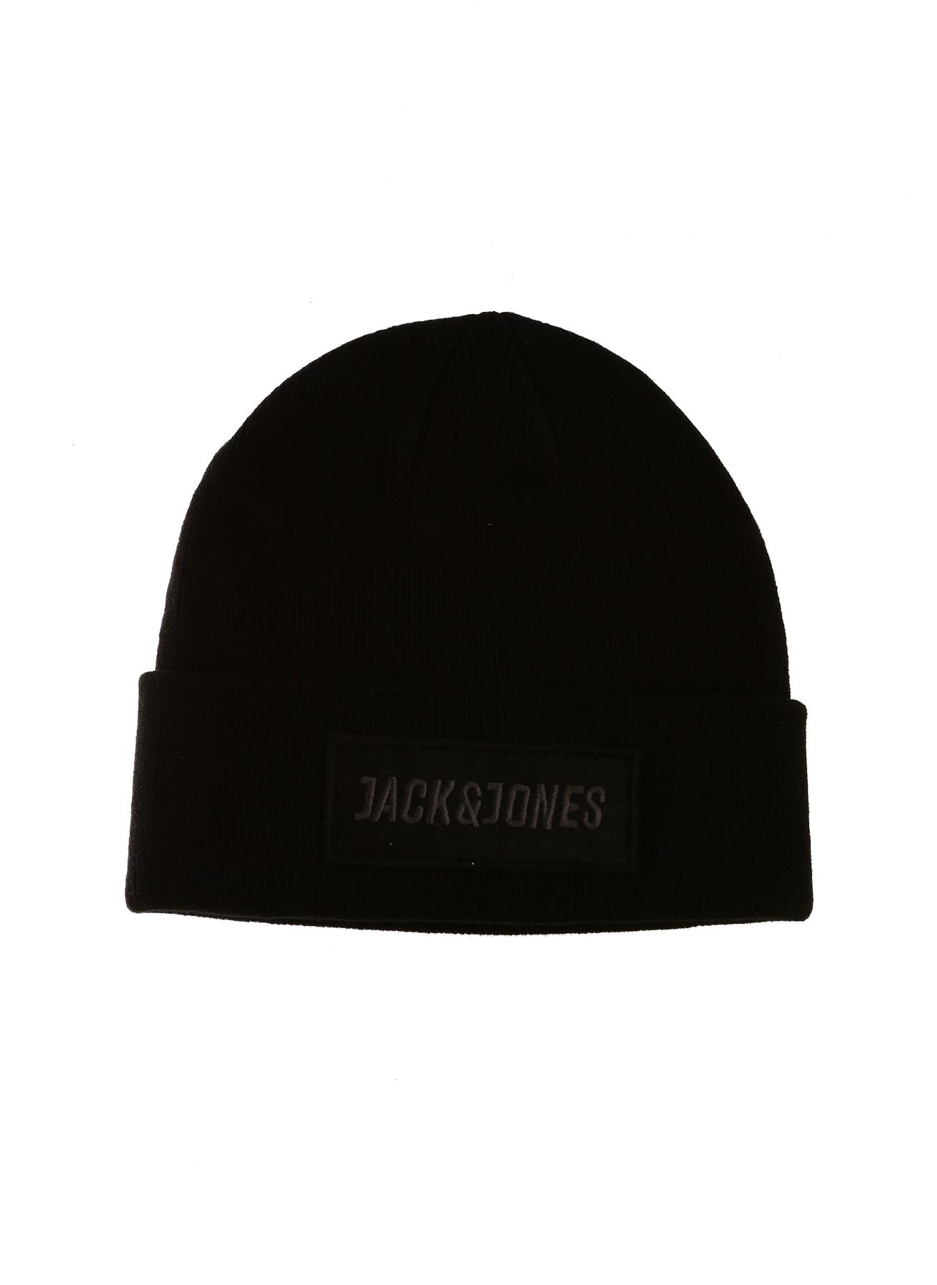 Jack & Jones Bere 5002351962001 Ürün Resmi