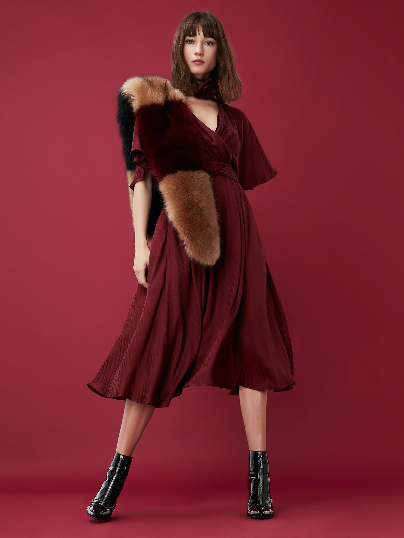 Ipekyol Elbise 36 5002352241002 Ürün Resmi
