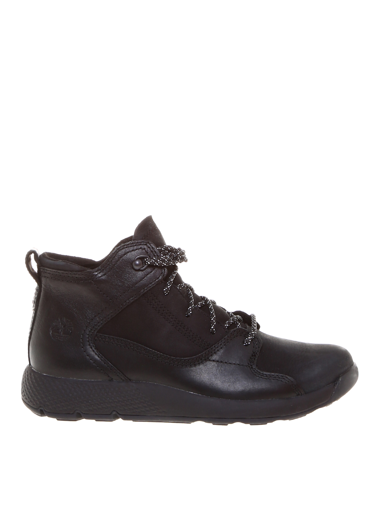 Timberland Tb0A1J5P0151 Fly Roam Leather Hiker Bot 39 5002352995004 Ürün Resmi