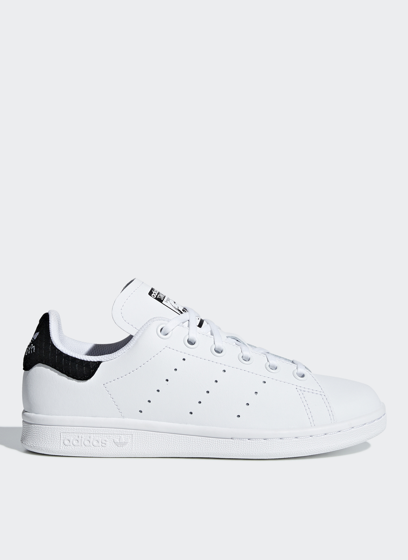 ec6da5241eeff 36 Erkek Beyaz adidas Yürüyüş Ayakkabısı 5002356107001 & Çanta Çocuk  Ayakkabıları Antrenman