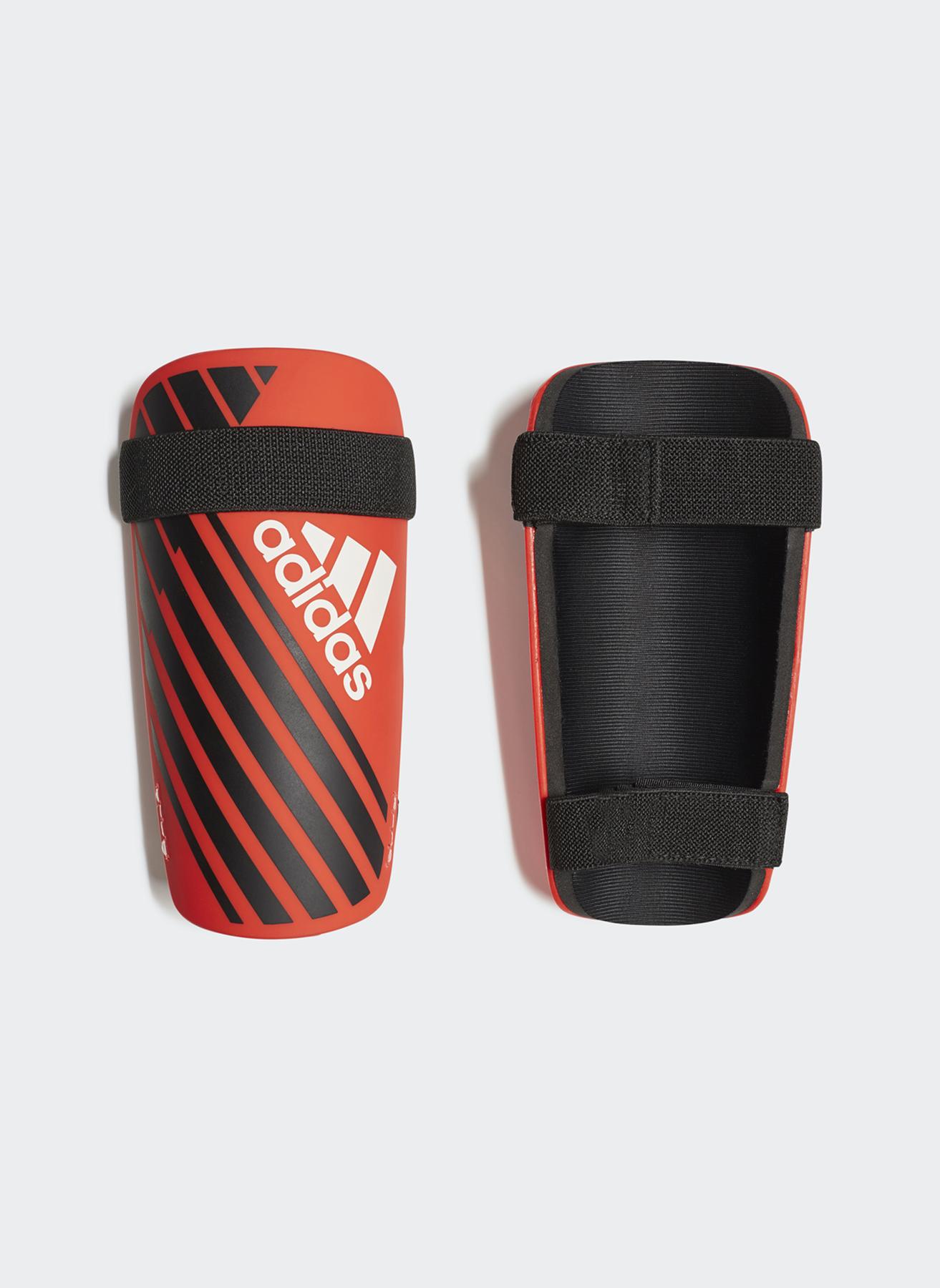 f81d7fa1962ef M Erkek Kırmızı - Siyah Beyaz adidas X Lite Tekmelik 5002357489002 Spor  Türleri Futbol Ürünleri