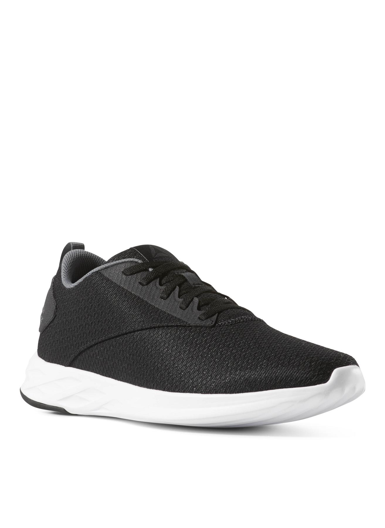 Reebok Koşu Ayakkabısı 43 5002359538004 Ürün Resmi
