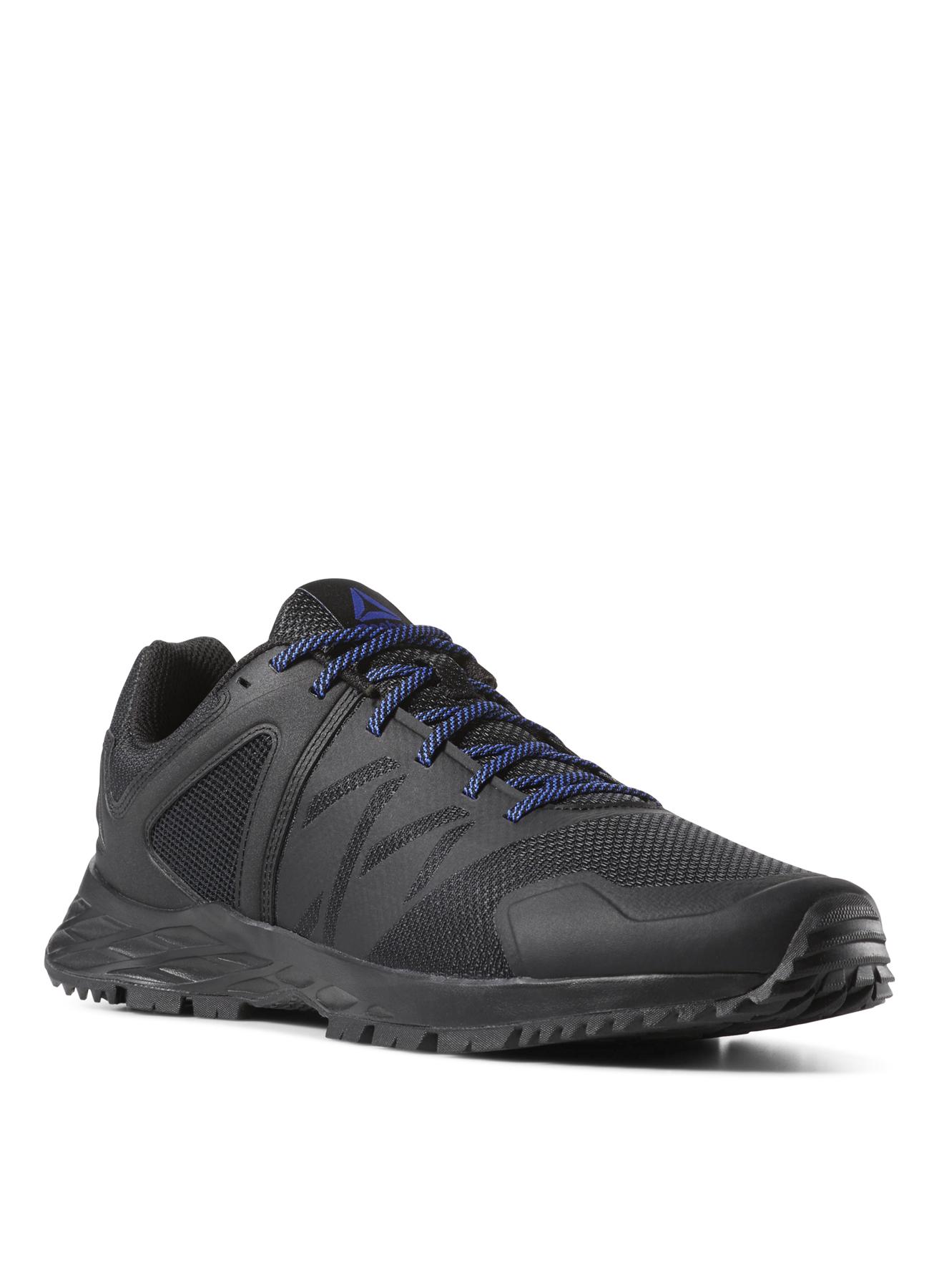 Reebok Koşu Ayakkabısı 40.5 5002359547008 Ürün Resmi